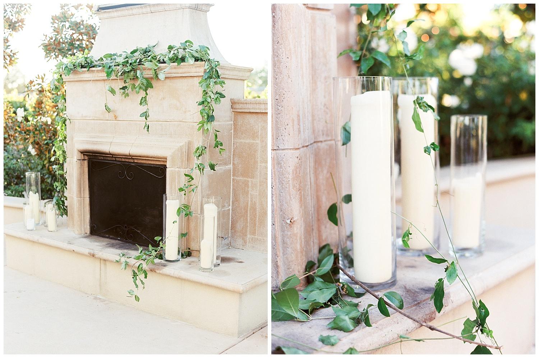 scribner-bend-vineyards-wedding-in-sacramento-california-66.jpg