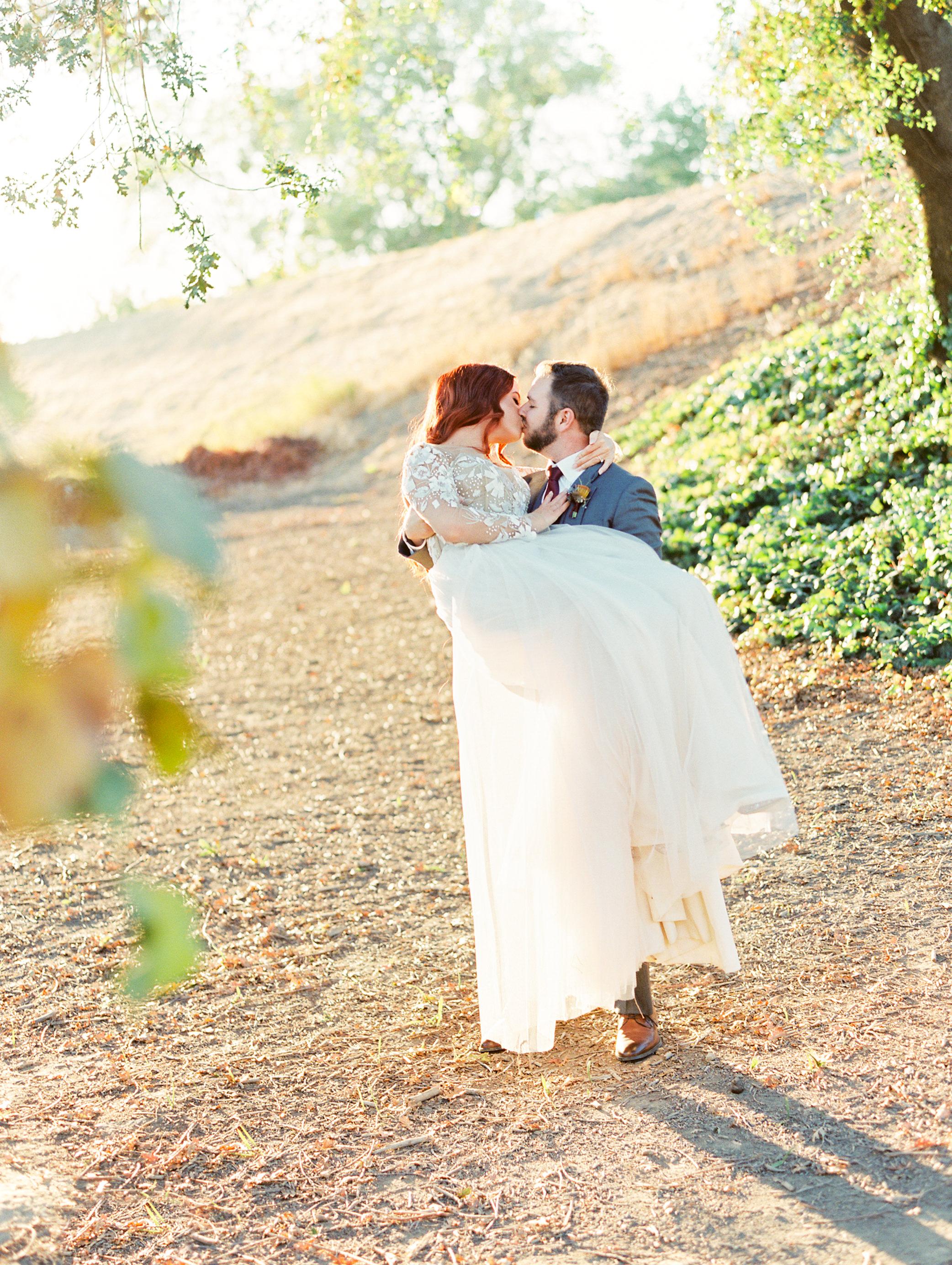 scribner-bend-vineyards-wedding-in-sacramento-california-65.jpg