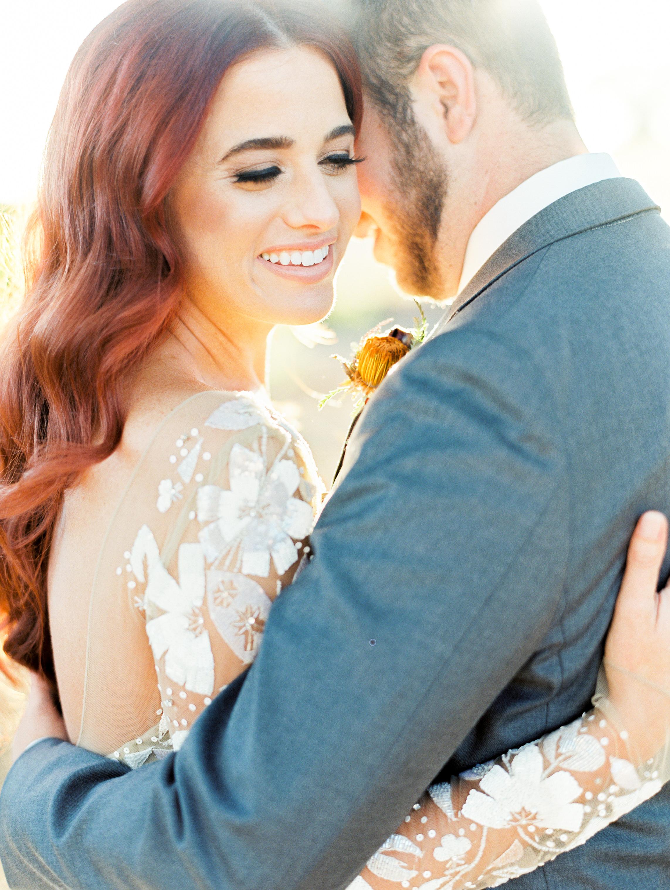 scribner-bend-vineyards-wedding-in-sacramento-california-48.jpg