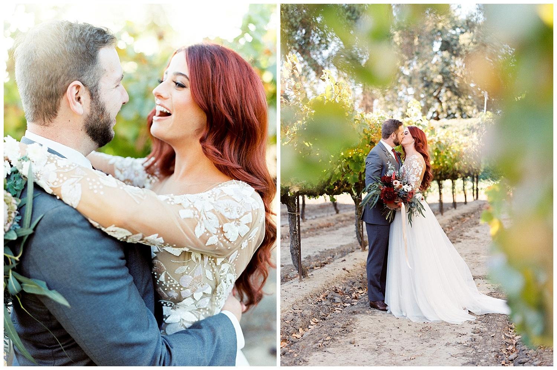 scribner-bend-vineyards-wedding-in-sacramento-california-56.jpg
