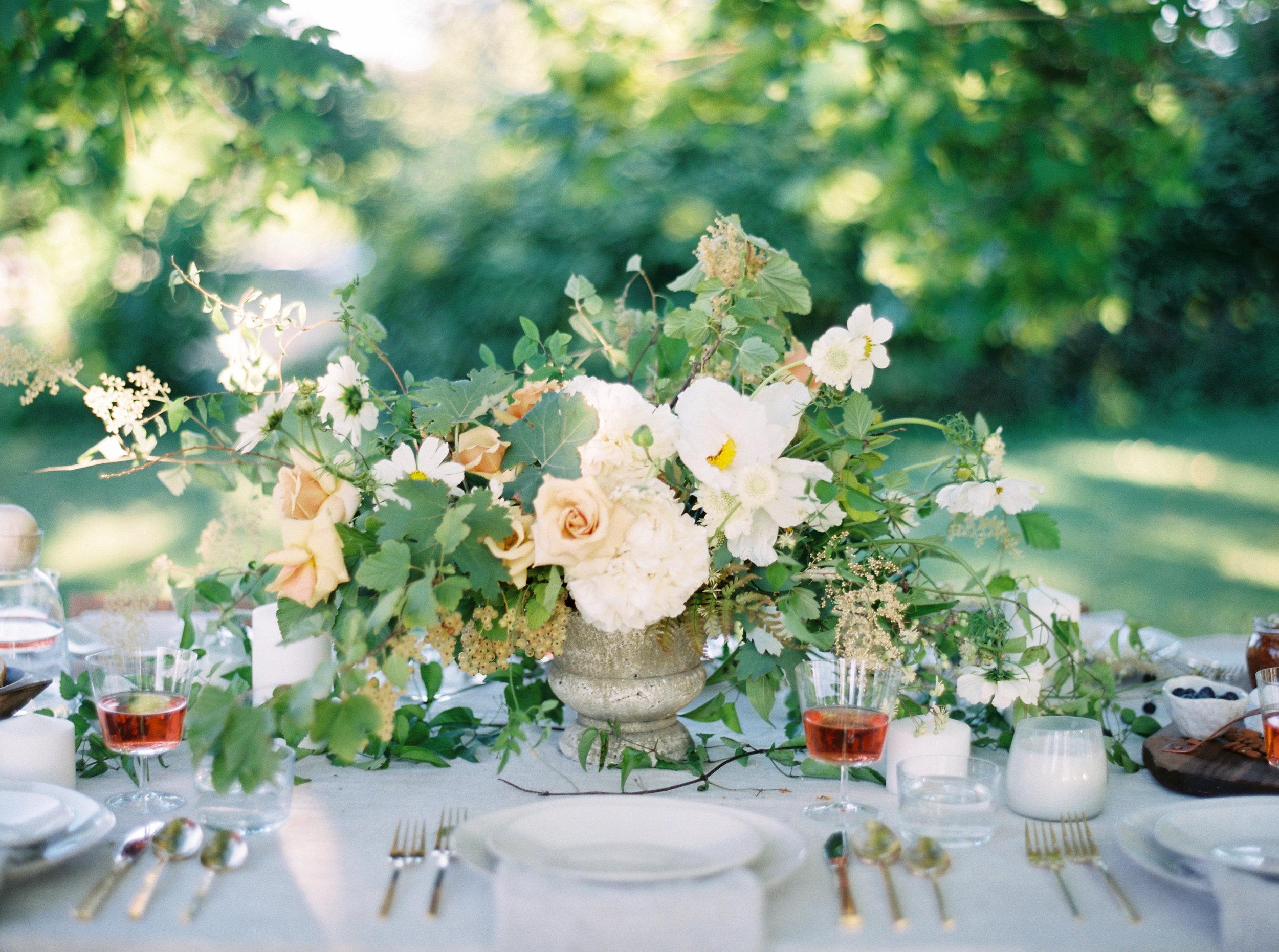 oregon-wedding-photographer-1.jpg