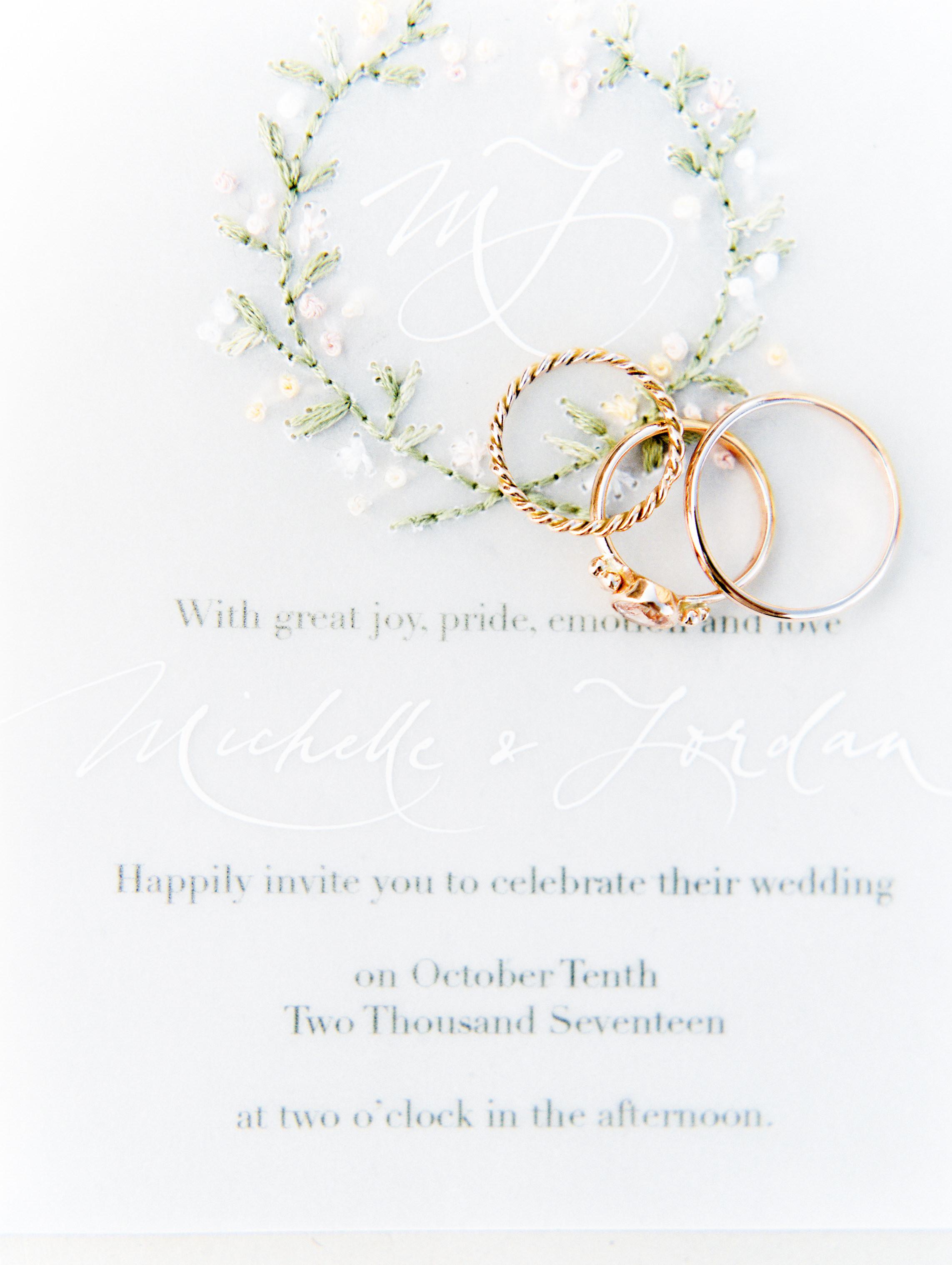romantic-italy-wedding-in-tuscany-55.jpg