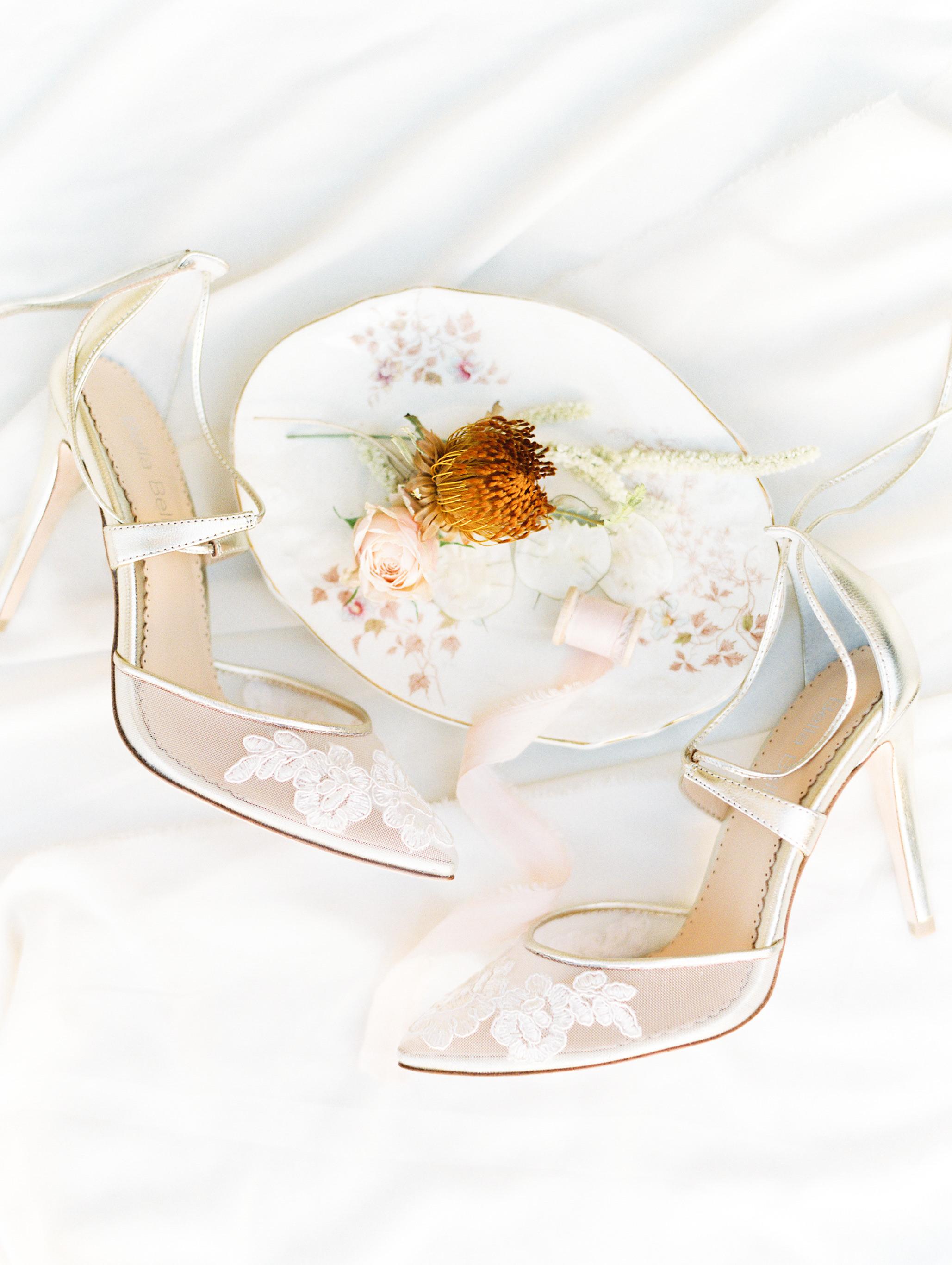 romantic-italy-wedding-in-tuscany-29.jpg