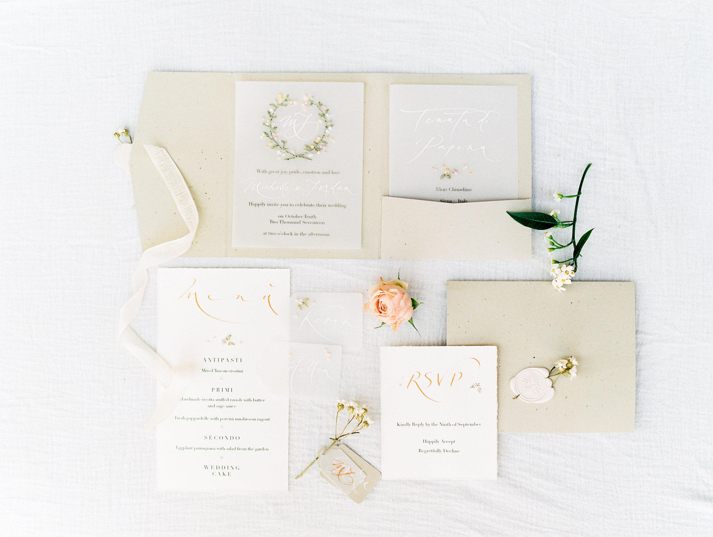 romantic-italy-wedding-in-tuscany-15.jpg