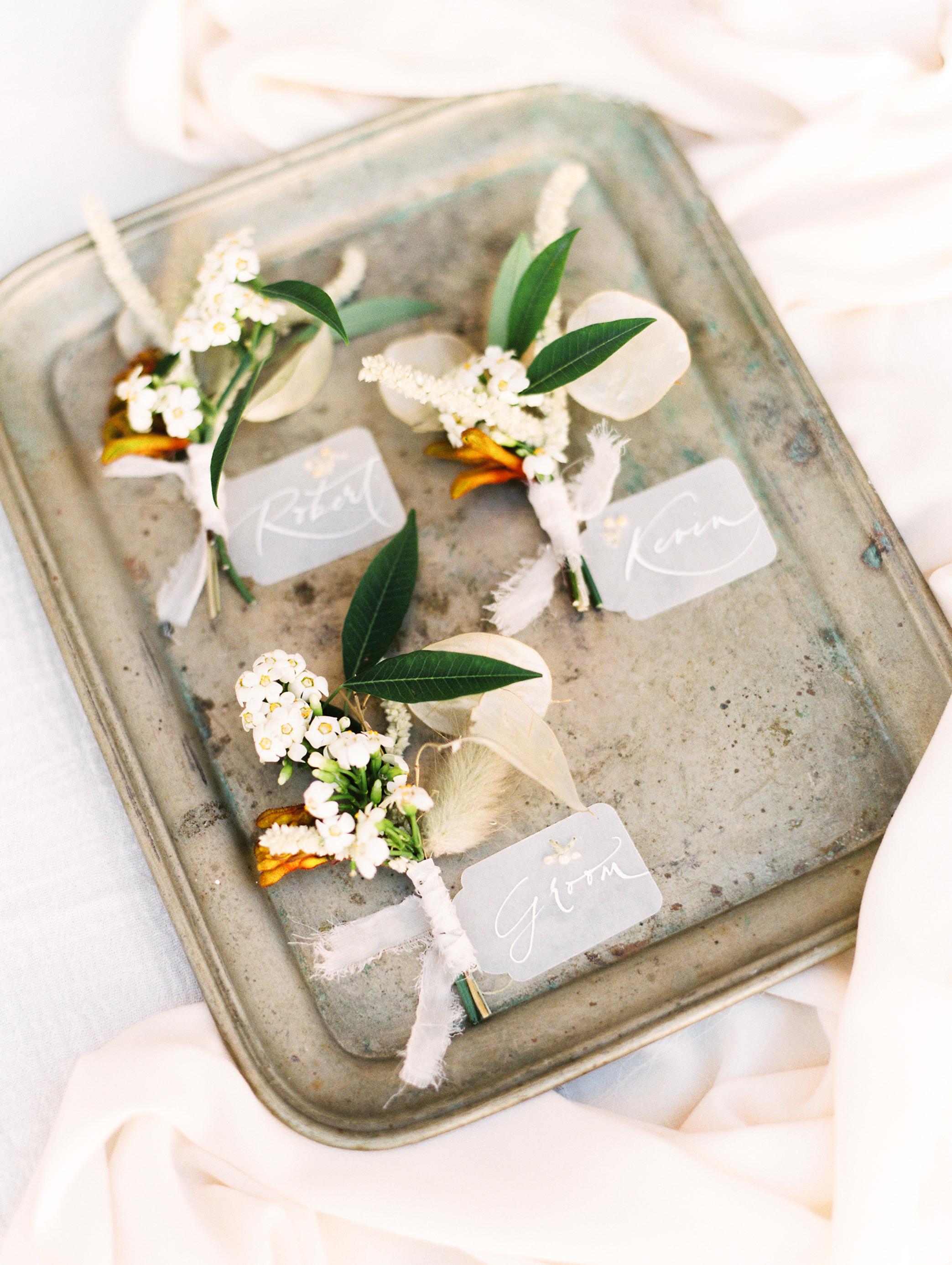 romantic-italy-wedding-in-tuscany-4.jpg
