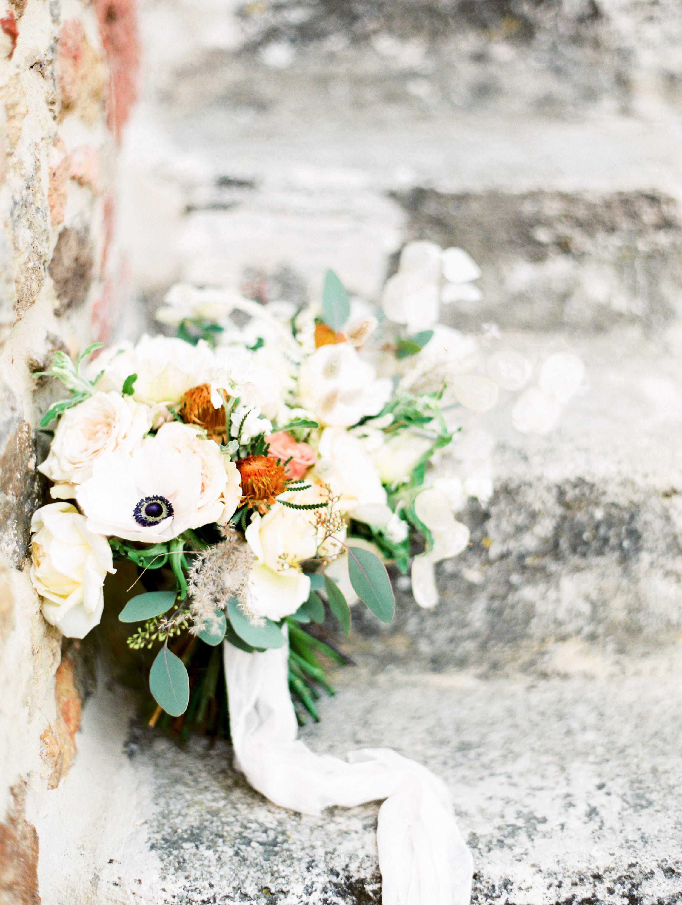 romantic-italy-wedding-in-tuscany-79.jpg