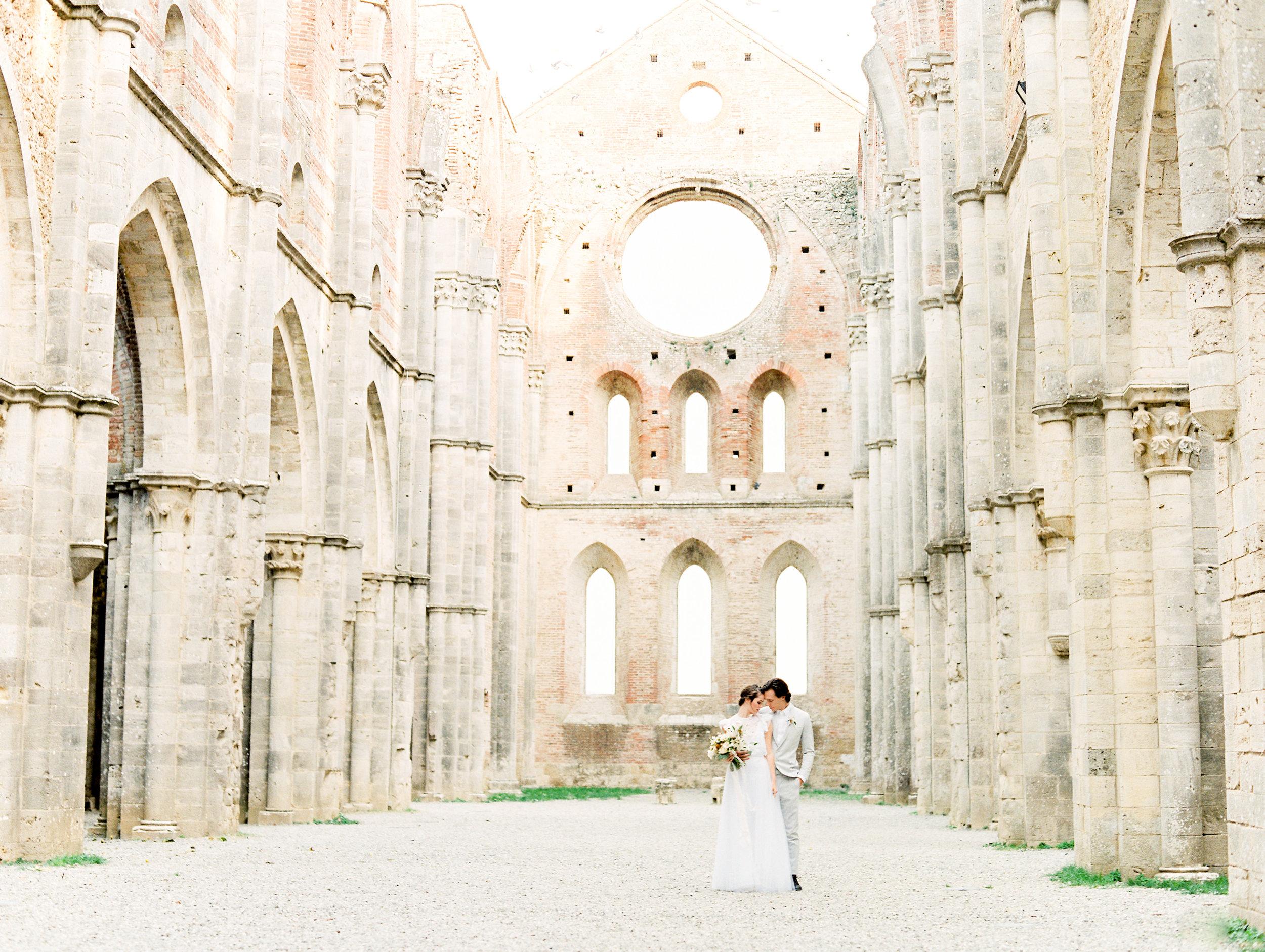 romantic-italy-wedding-in-tuscany-114.jpg