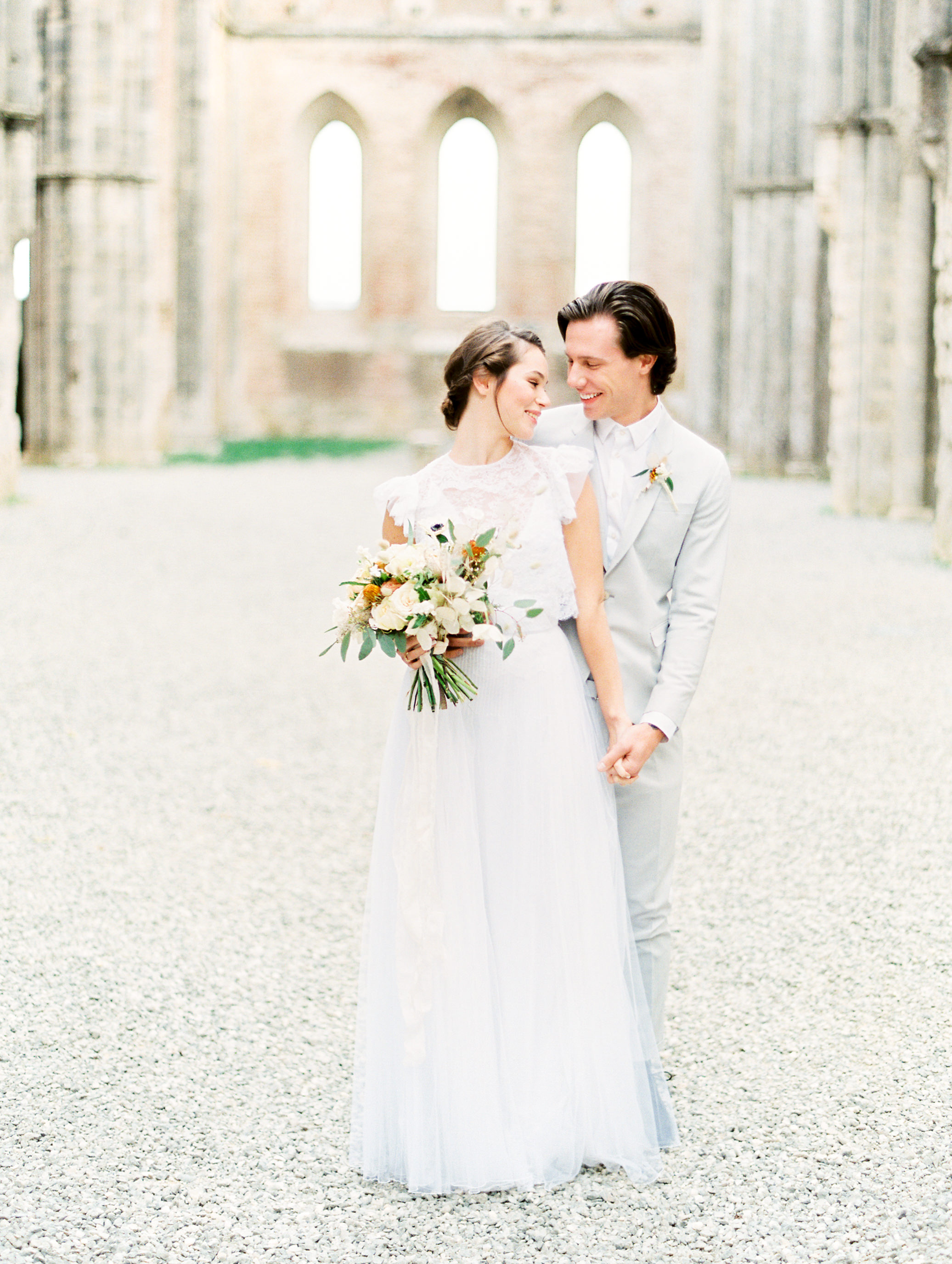 romantic-italy-wedding-in-tuscany-116.jpg