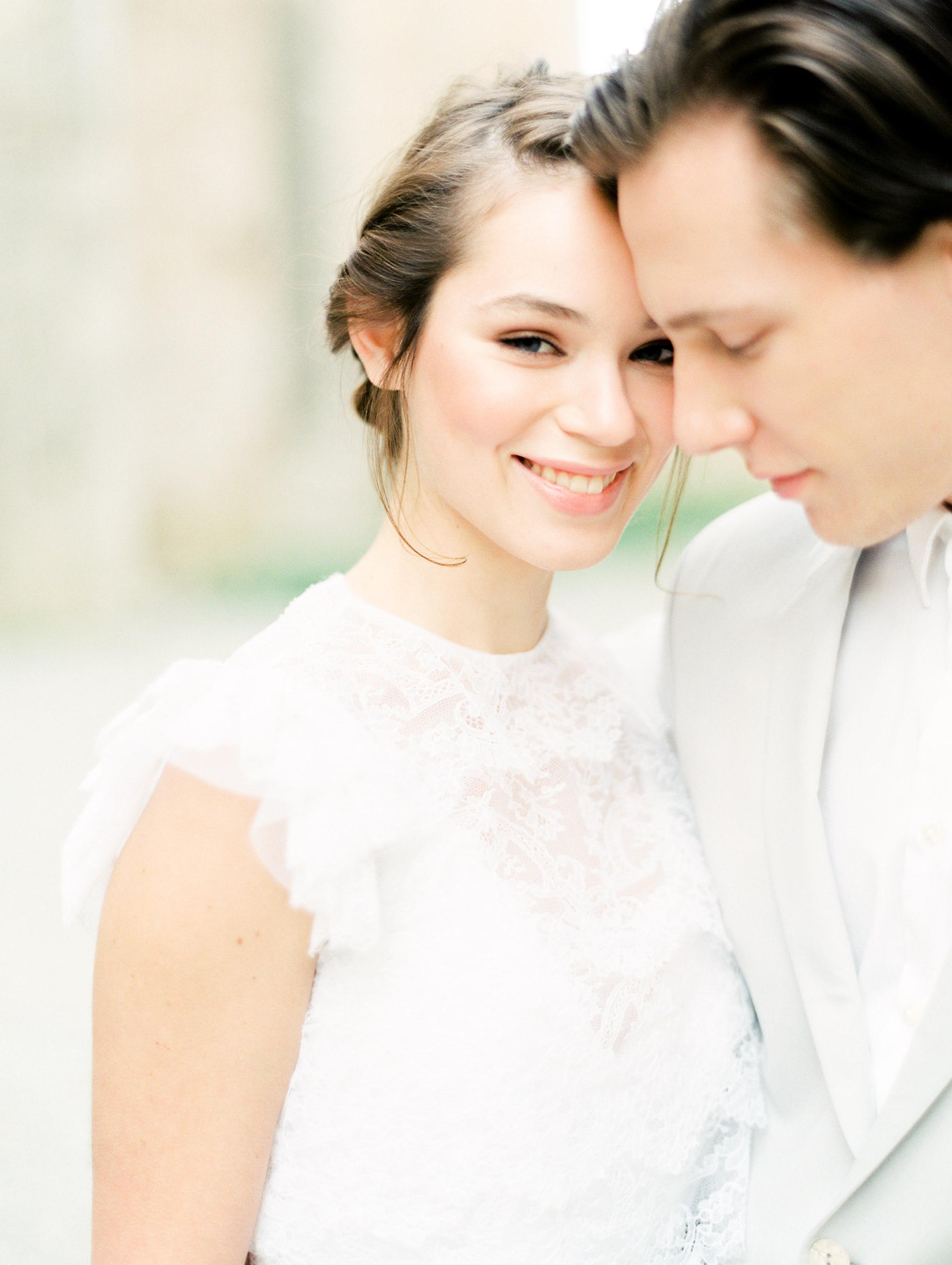 romantic-italy-wedding-in-tuscany-3.jpg
