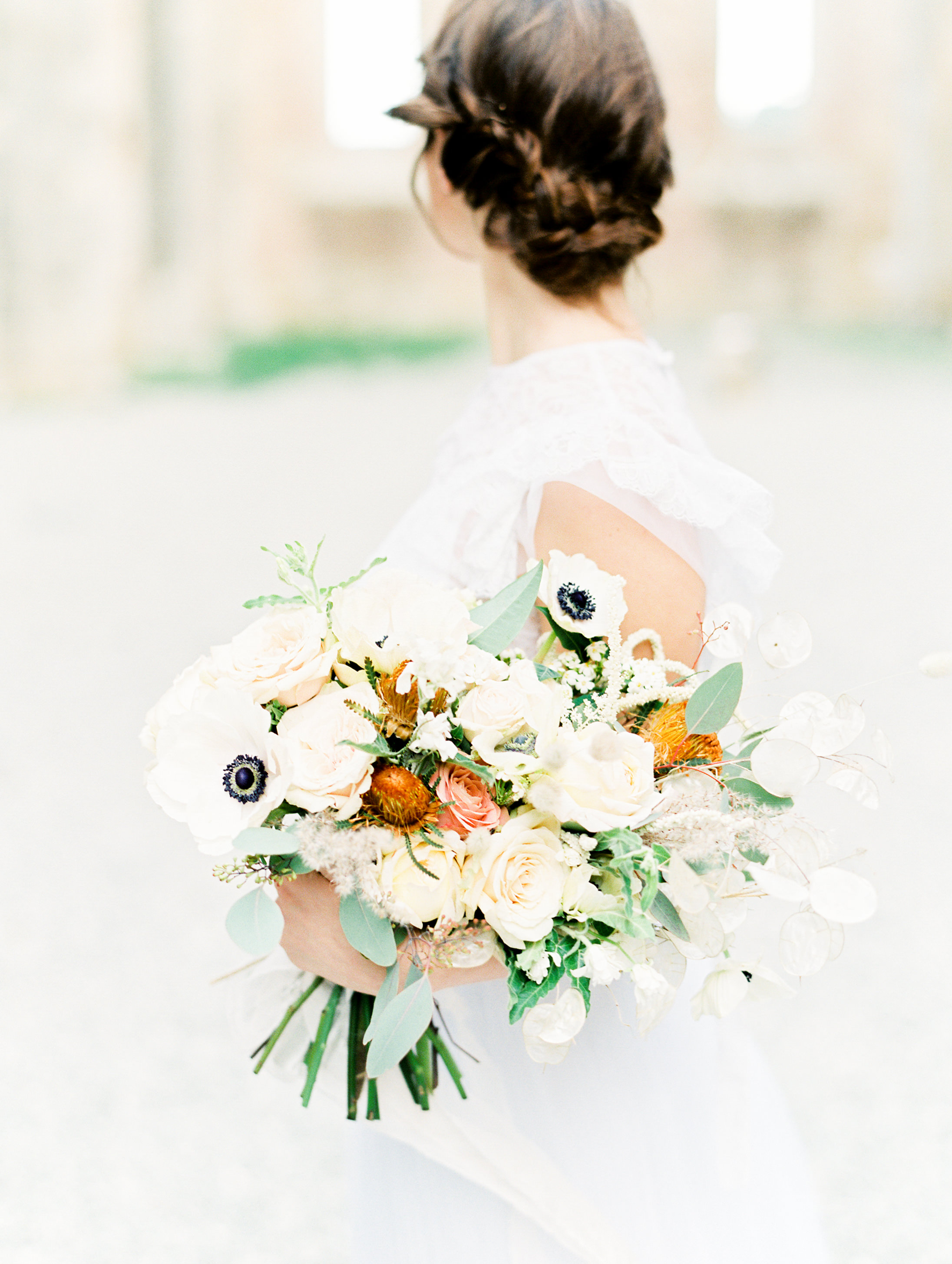 romantic-italy-wedding-in-tuscany-57.jpg