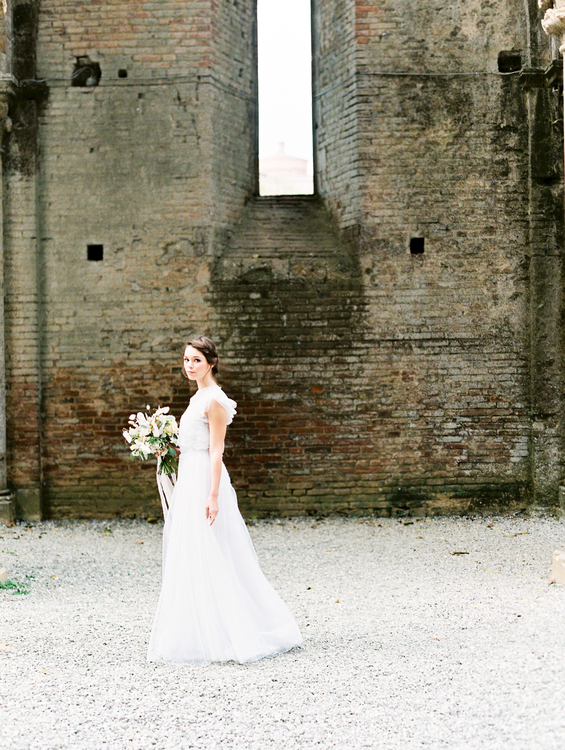 romantic-italy-wedding-in-tuscany-85.jpg