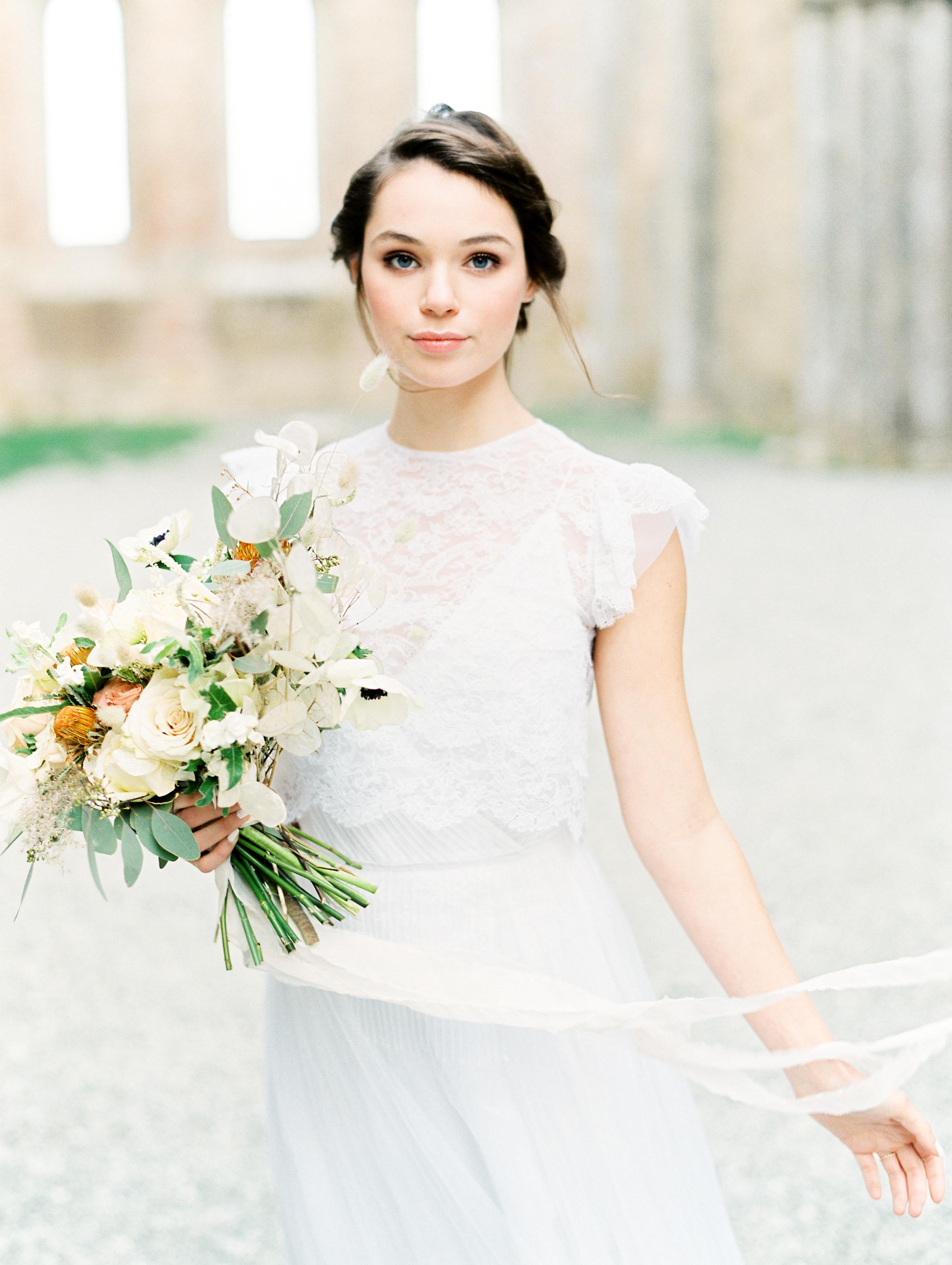 romantic-italy-wedding-in-tuscany-89.jpg