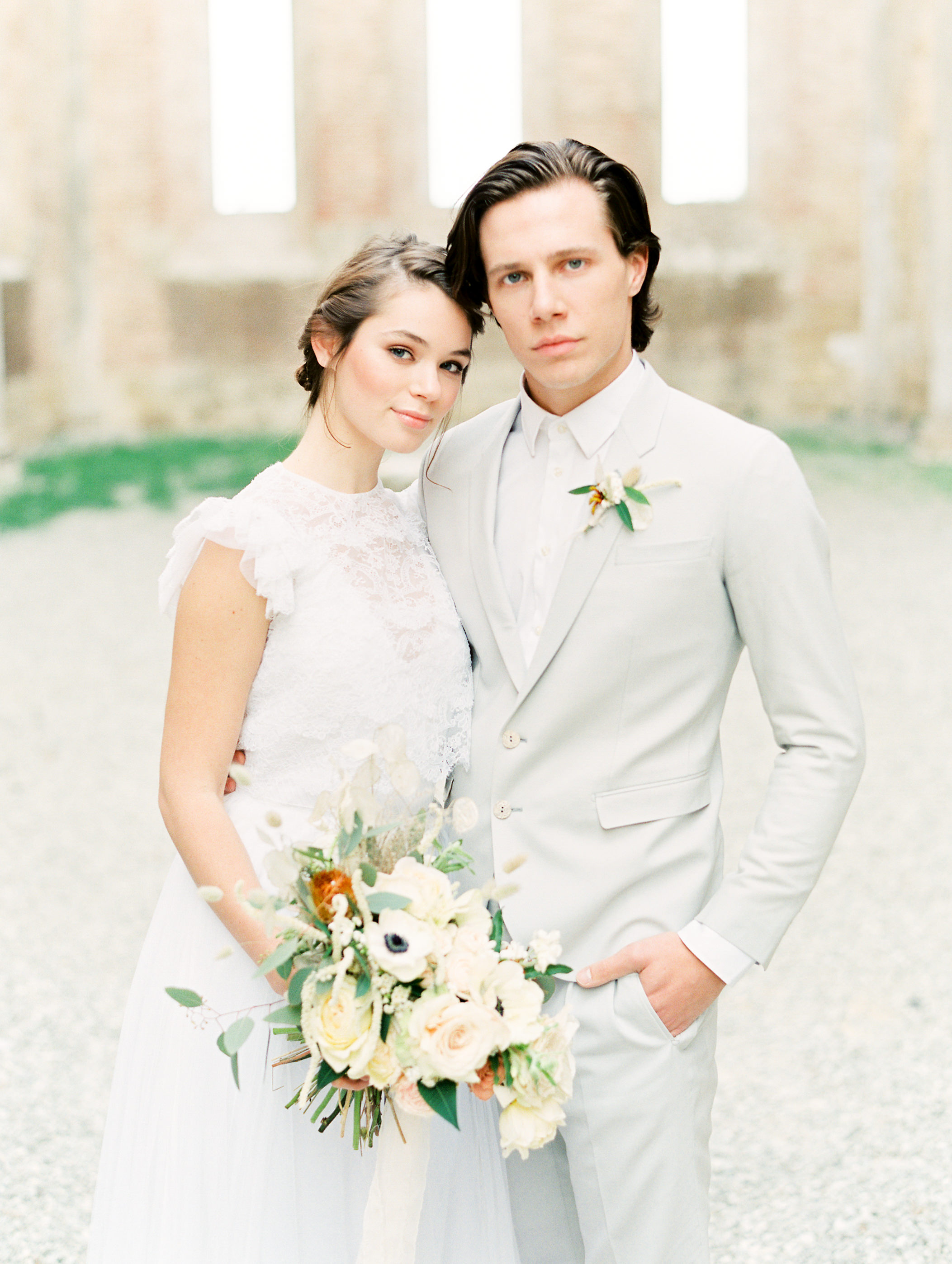romantic-italy-wedding-in-tuscany-16.jpg