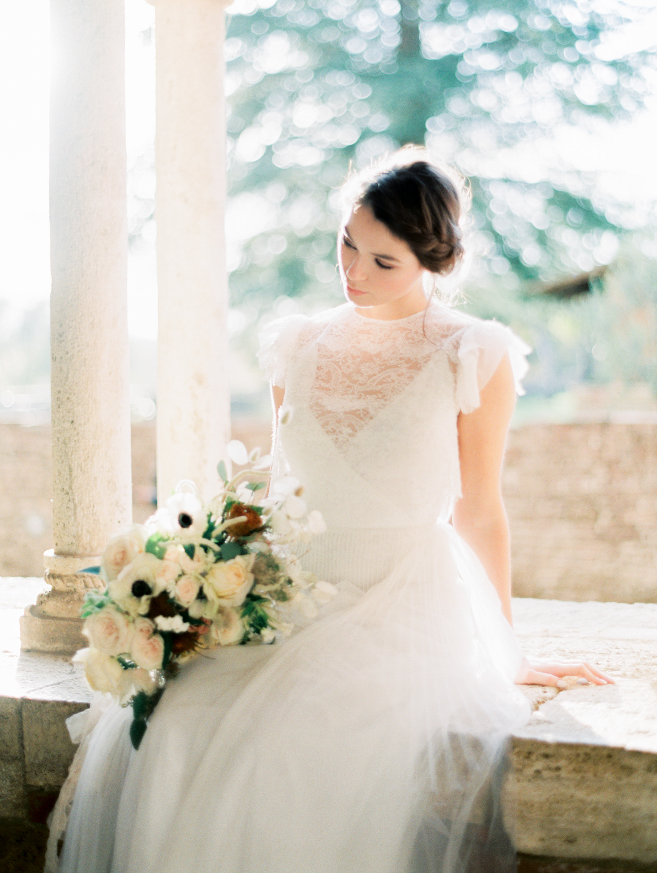 romantic-italy-wedding-in-tuscany-99.jpg