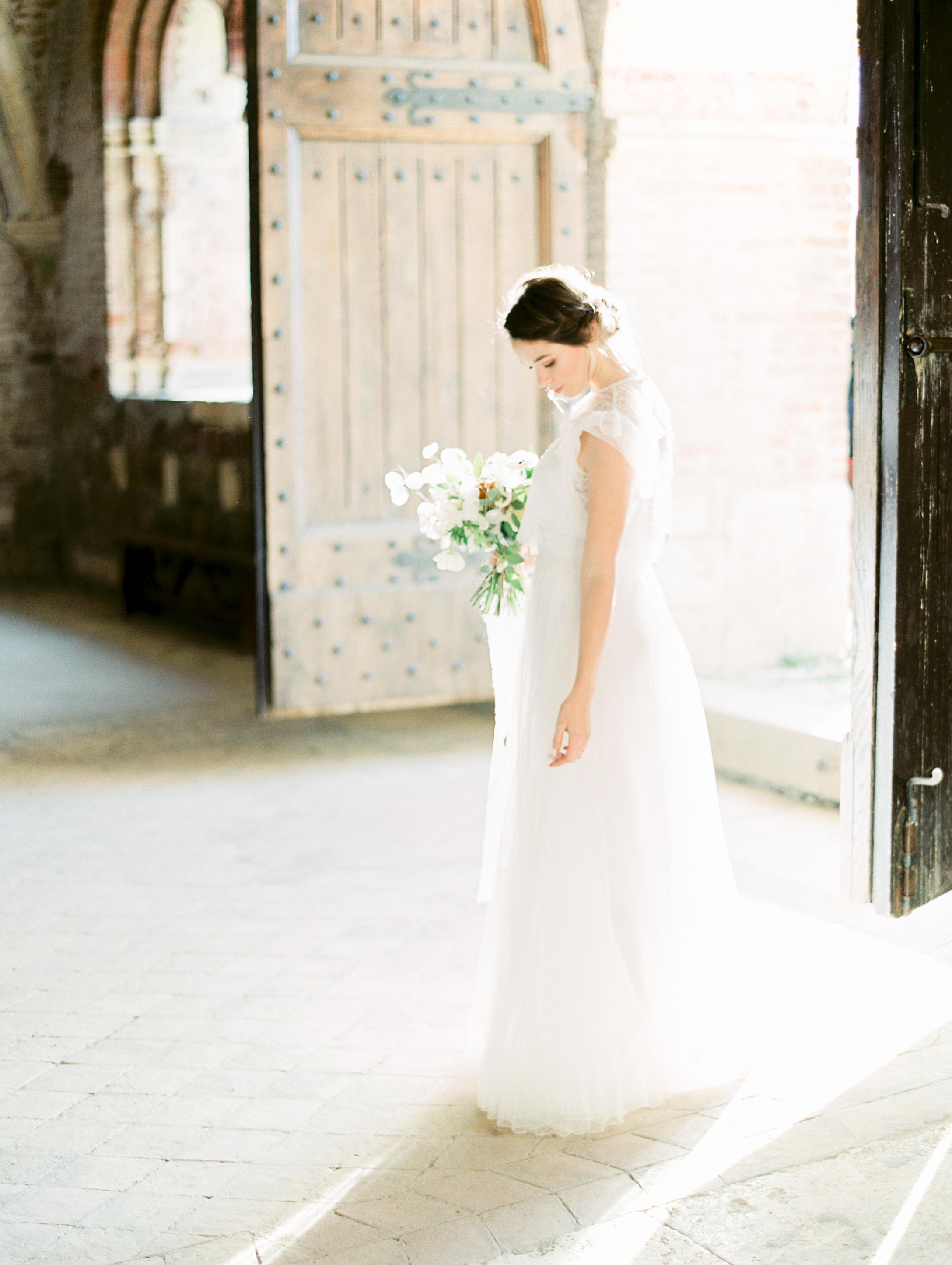 romantic-italy-wedding-in-tuscany-96.jpg