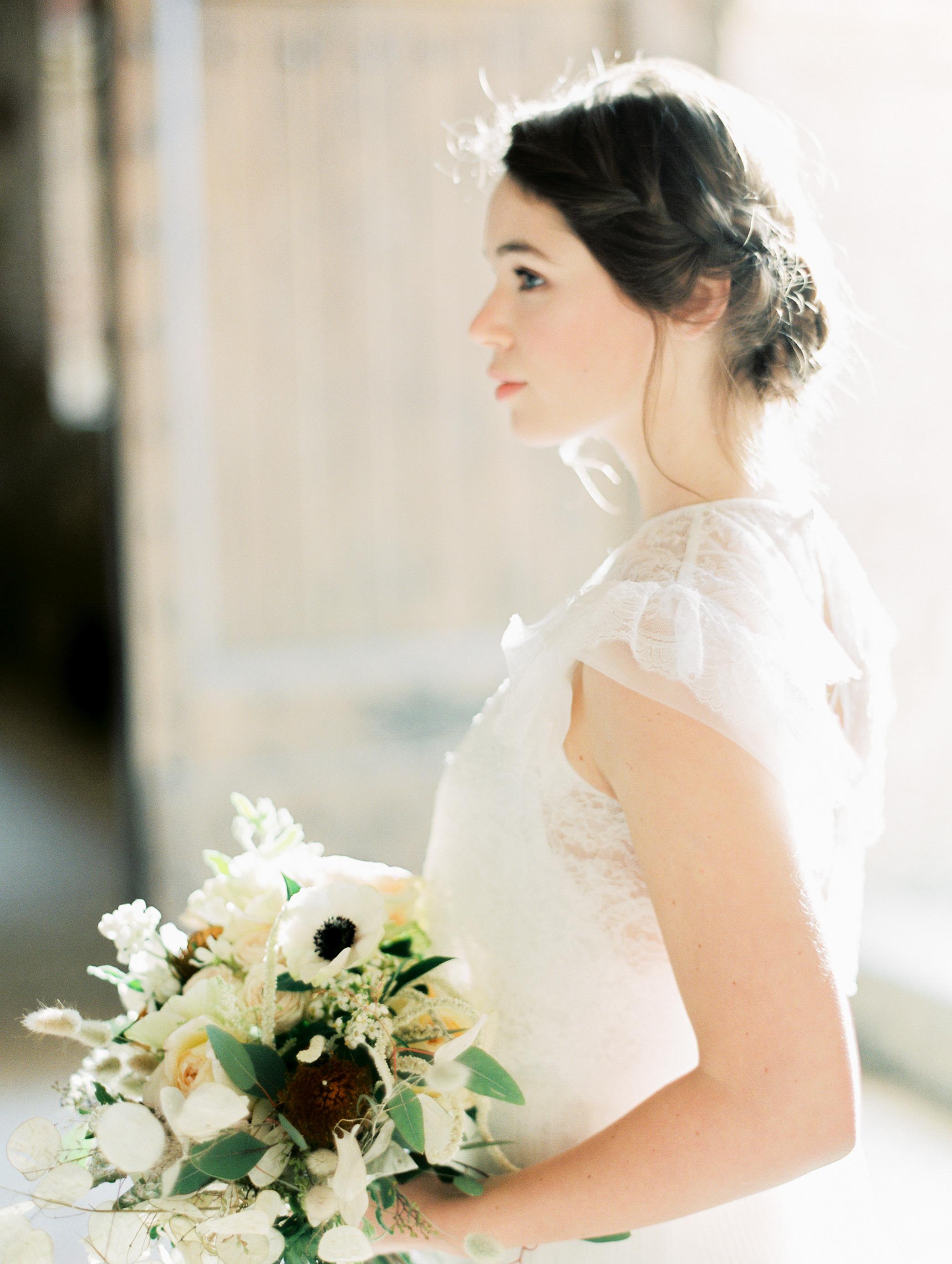 romantic-italy-wedding-in-tuscany-97.jpg