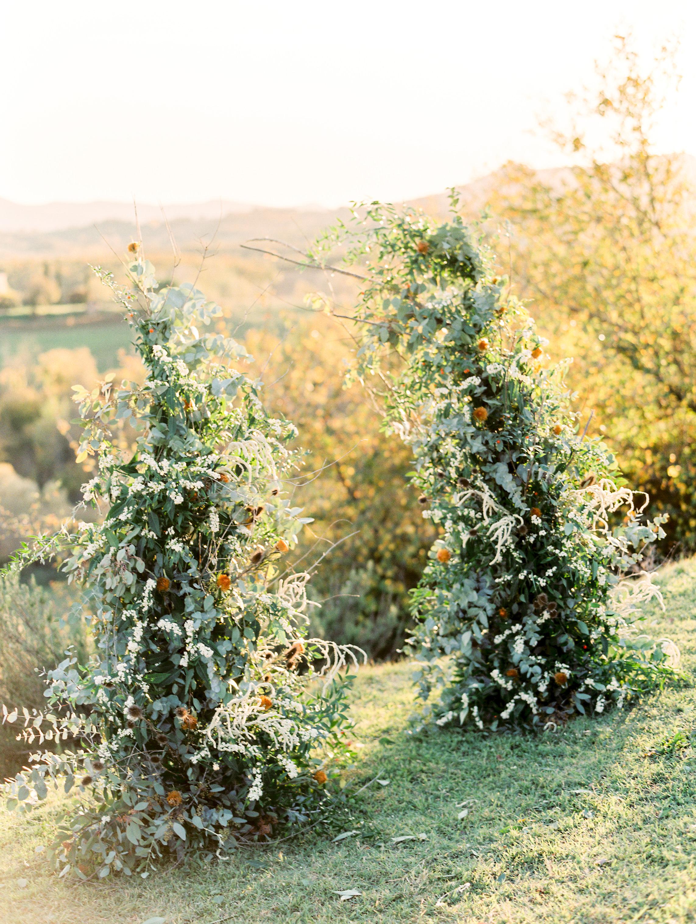 romantic-italy-wedding-in-tuscany-125.jpg