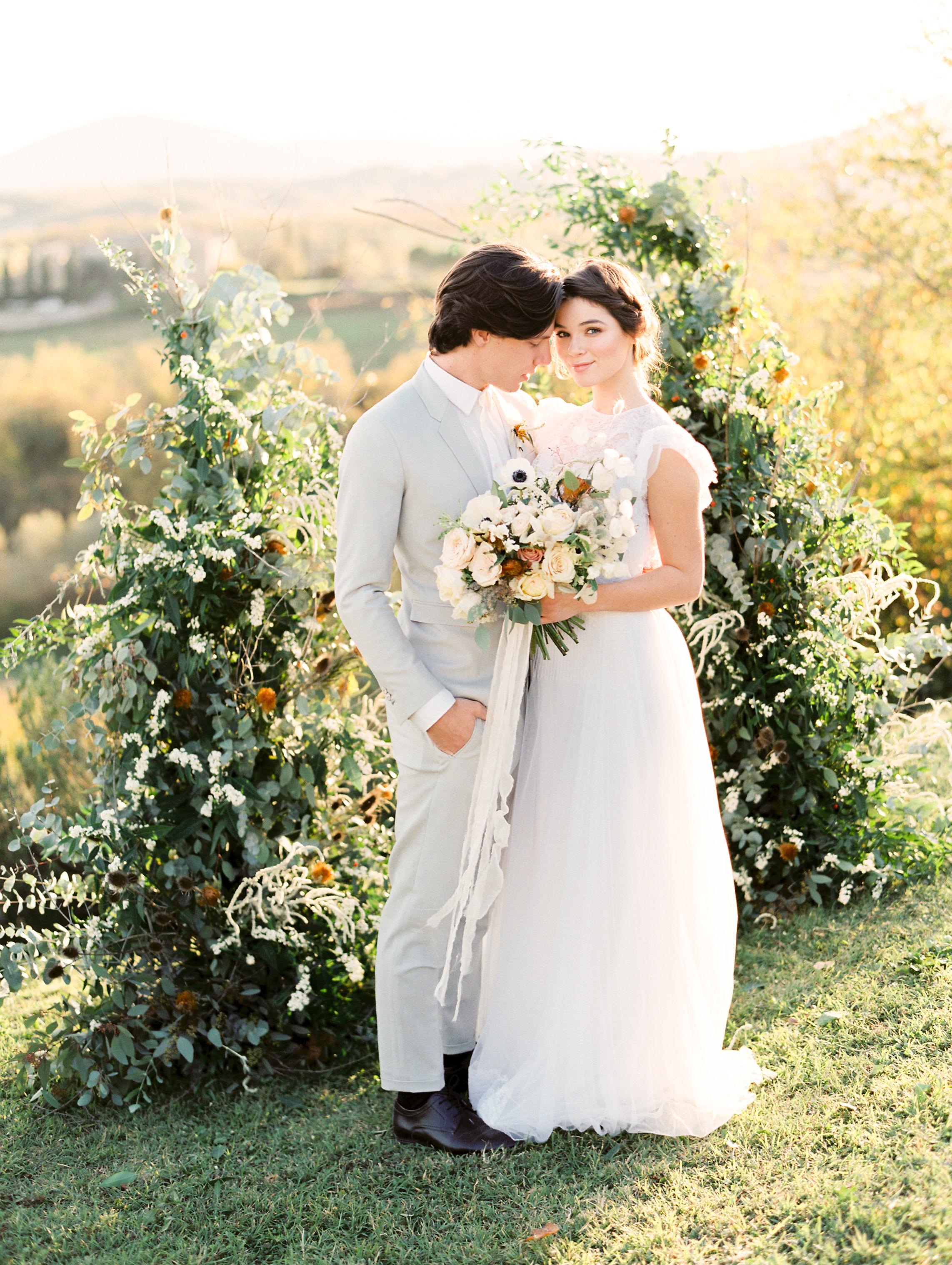 romantic-italy-wedding-in-tuscany-107.jpg