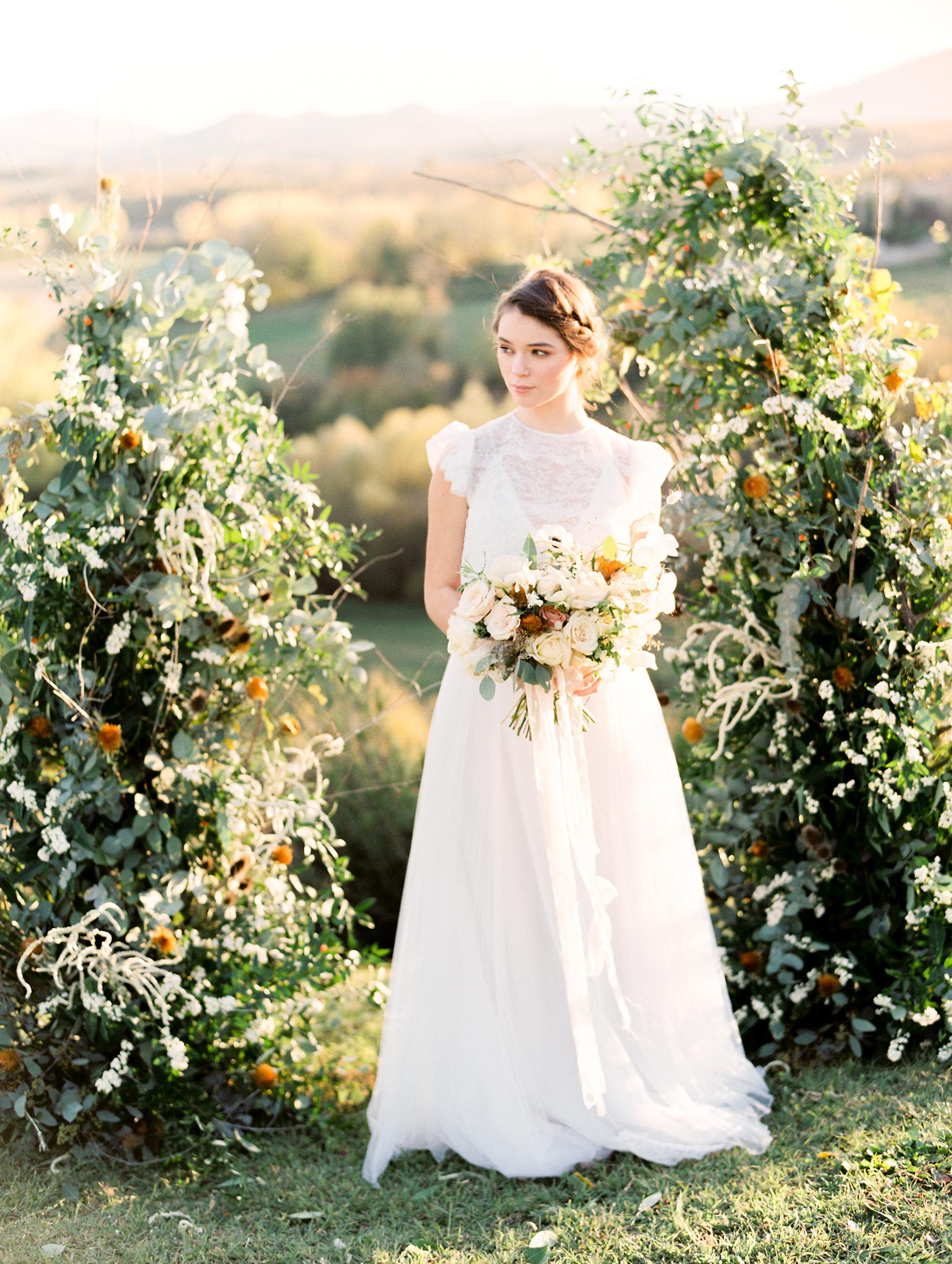 romantic-italy-wedding-in-tuscany-109.jpg