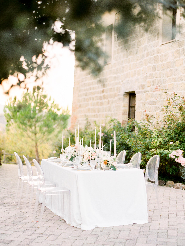 romantic-italy-wedding-in-tuscany-93.jpg