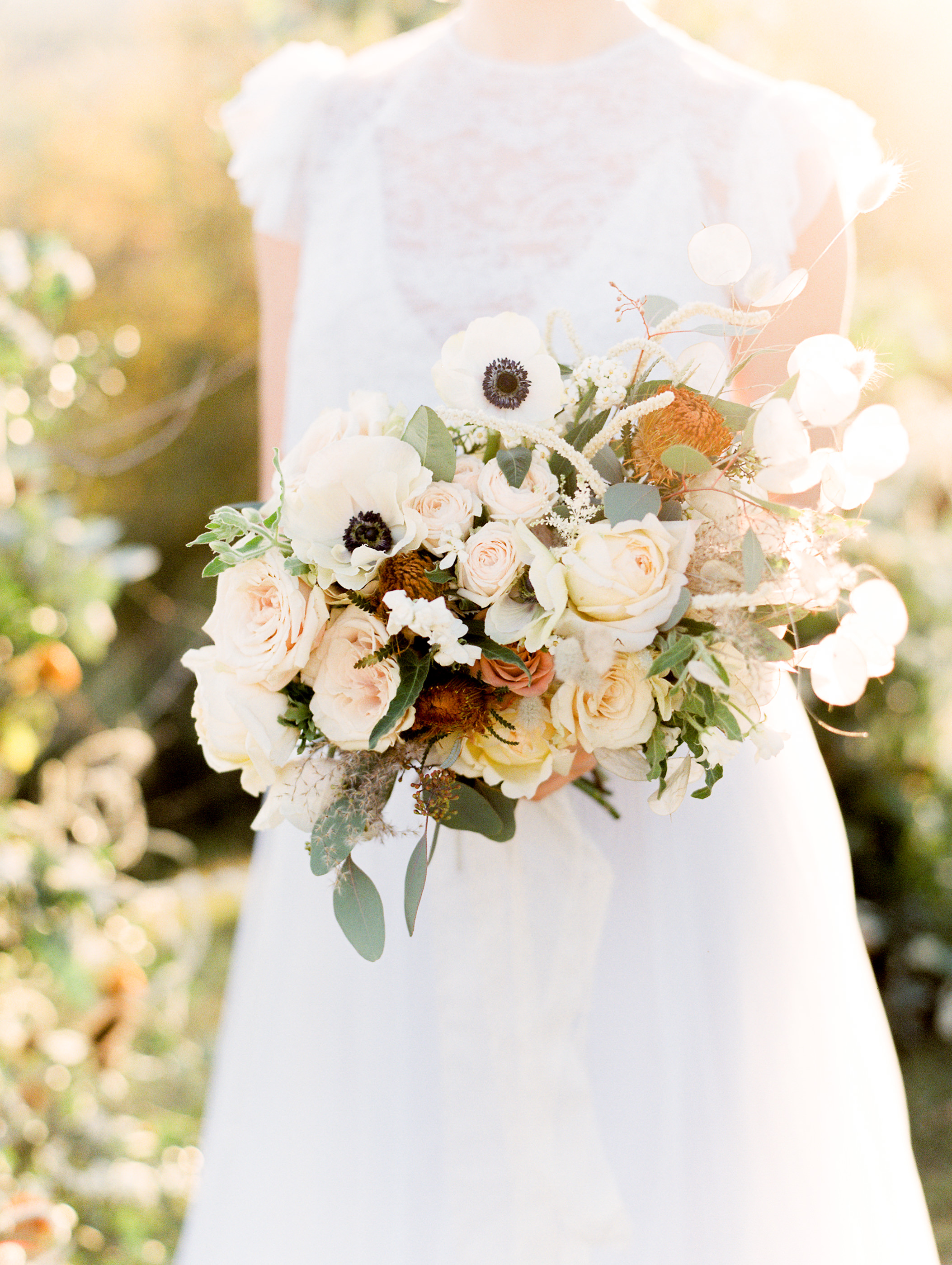 romantic-italy-wedding-in-tuscany-112.jpg