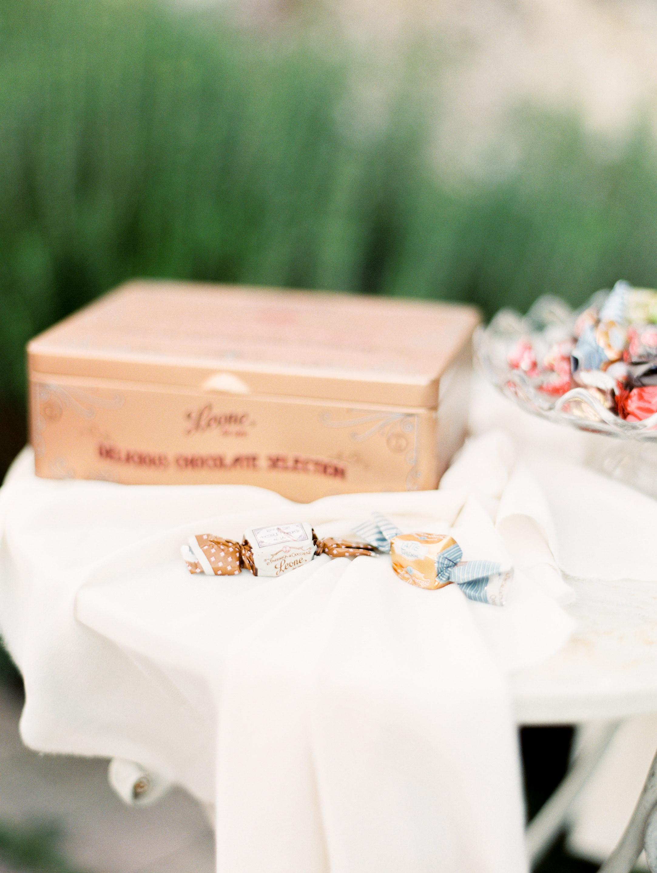romantic-italy-wedding-in-tuscany-132.jpg