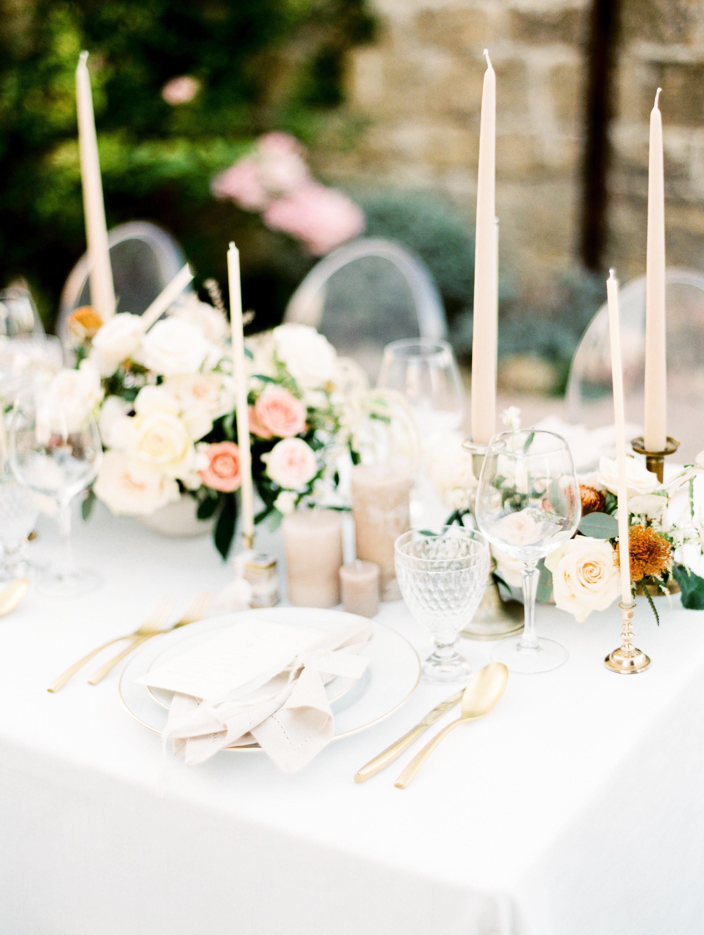 romantic-italy-wedding-in-tuscany-92.jpg