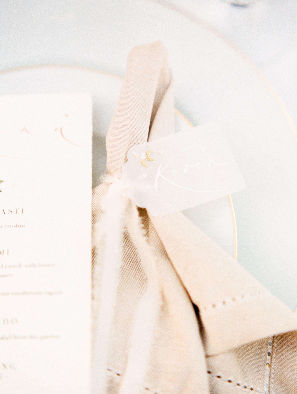 romantic-italy-wedding-in-tuscany-91.jpg