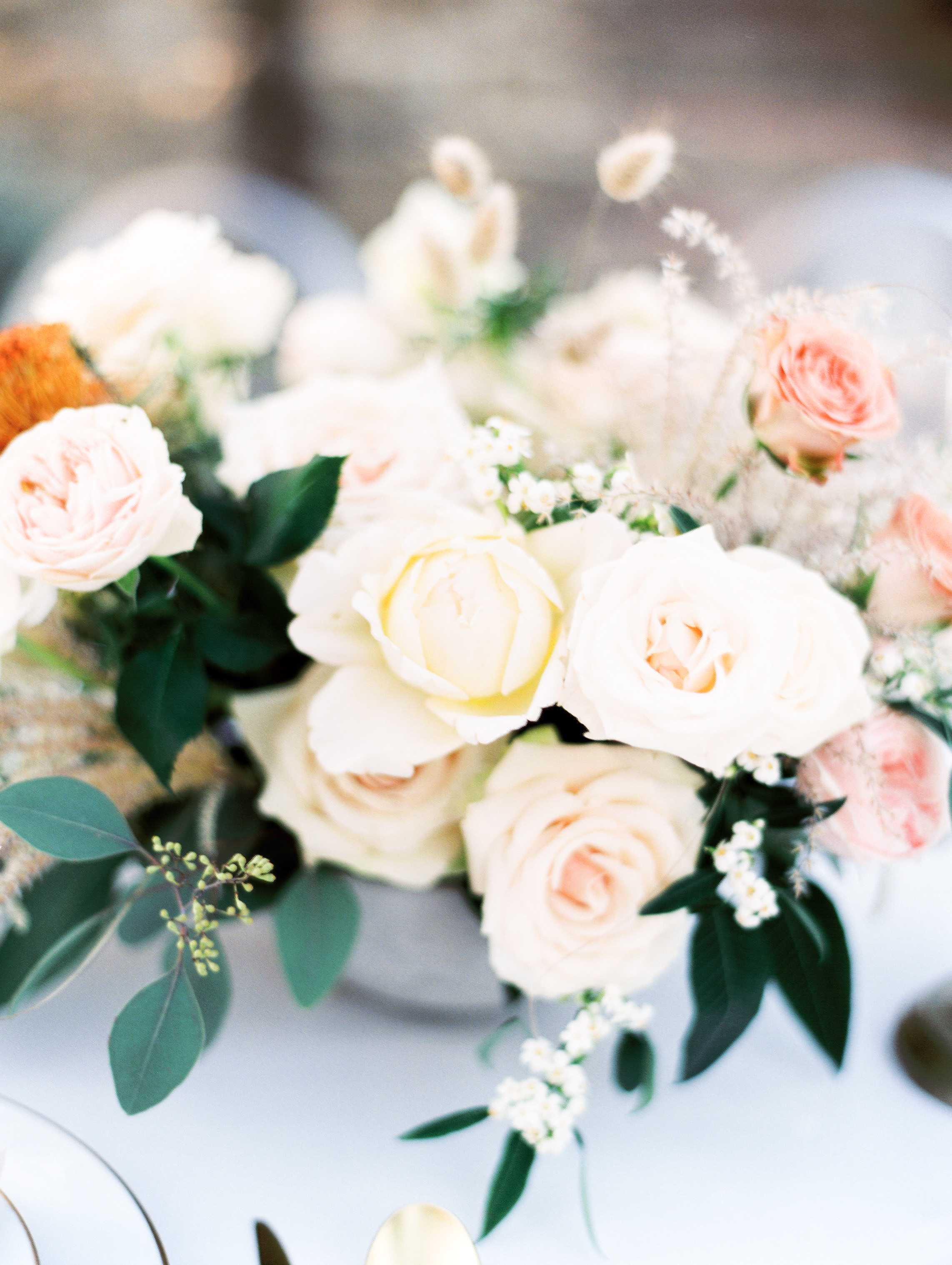romantic-italy-wedding-in-tuscany-73.jpg