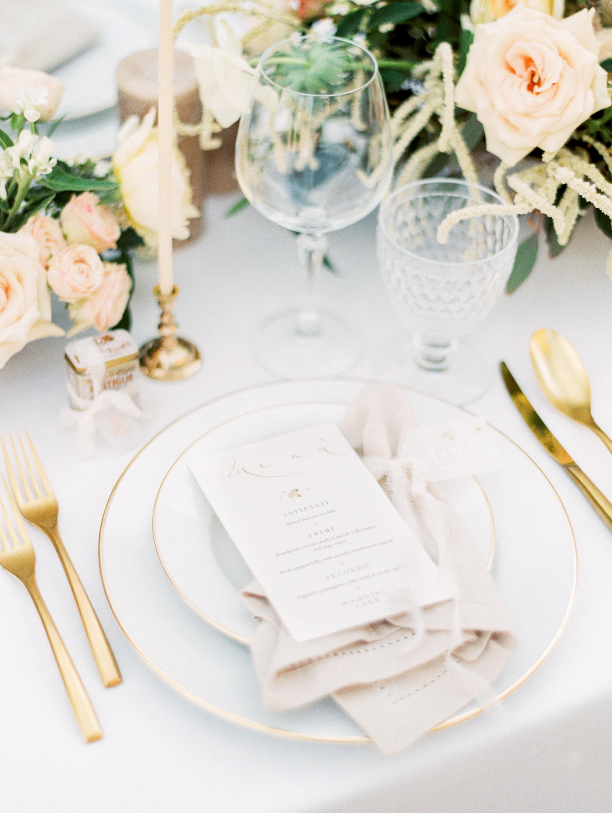 romantic-italy-wedding-in-tuscany-64.jpg