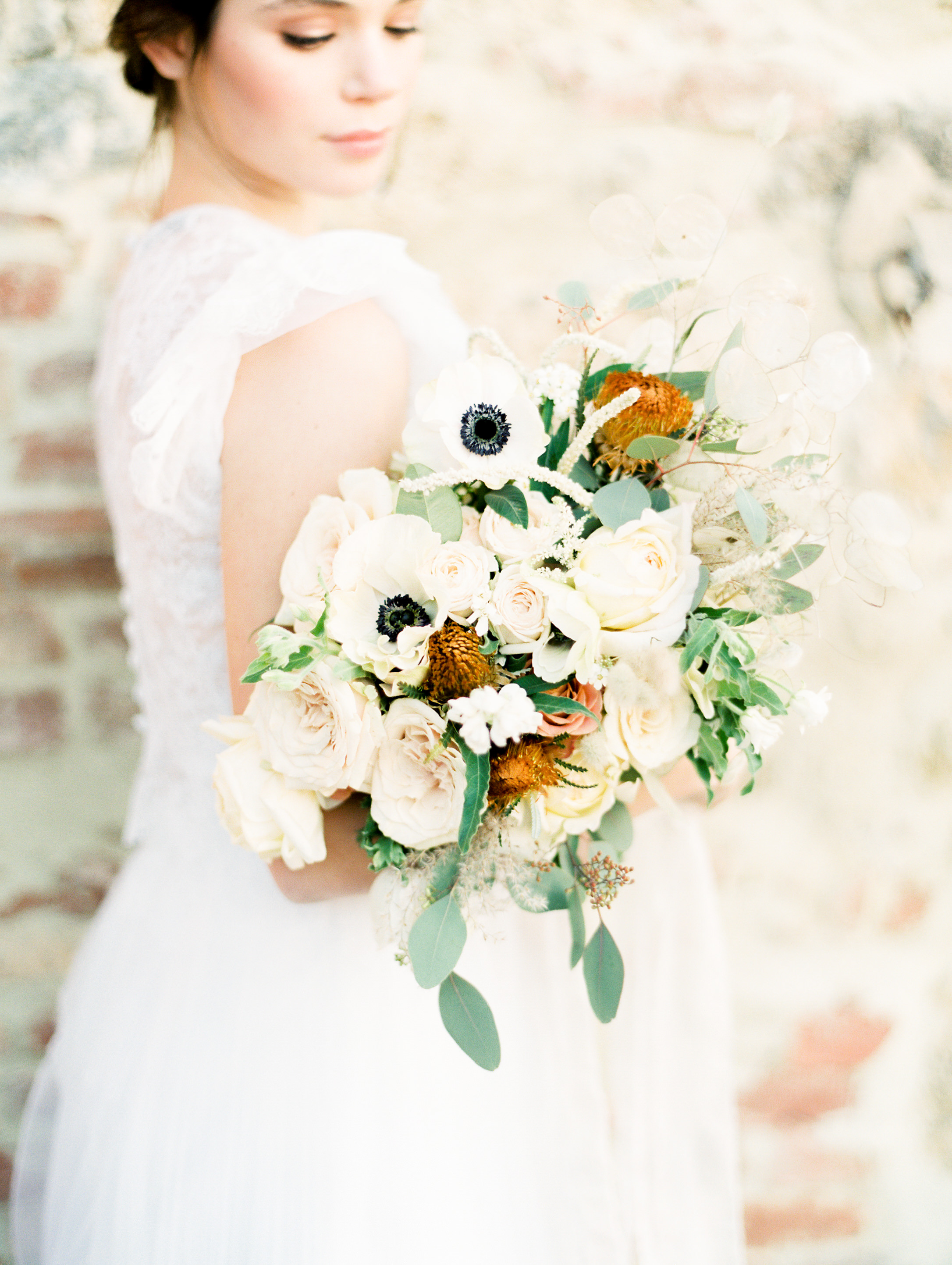 romantic-italy-wedding-in-tuscany-27.jpg