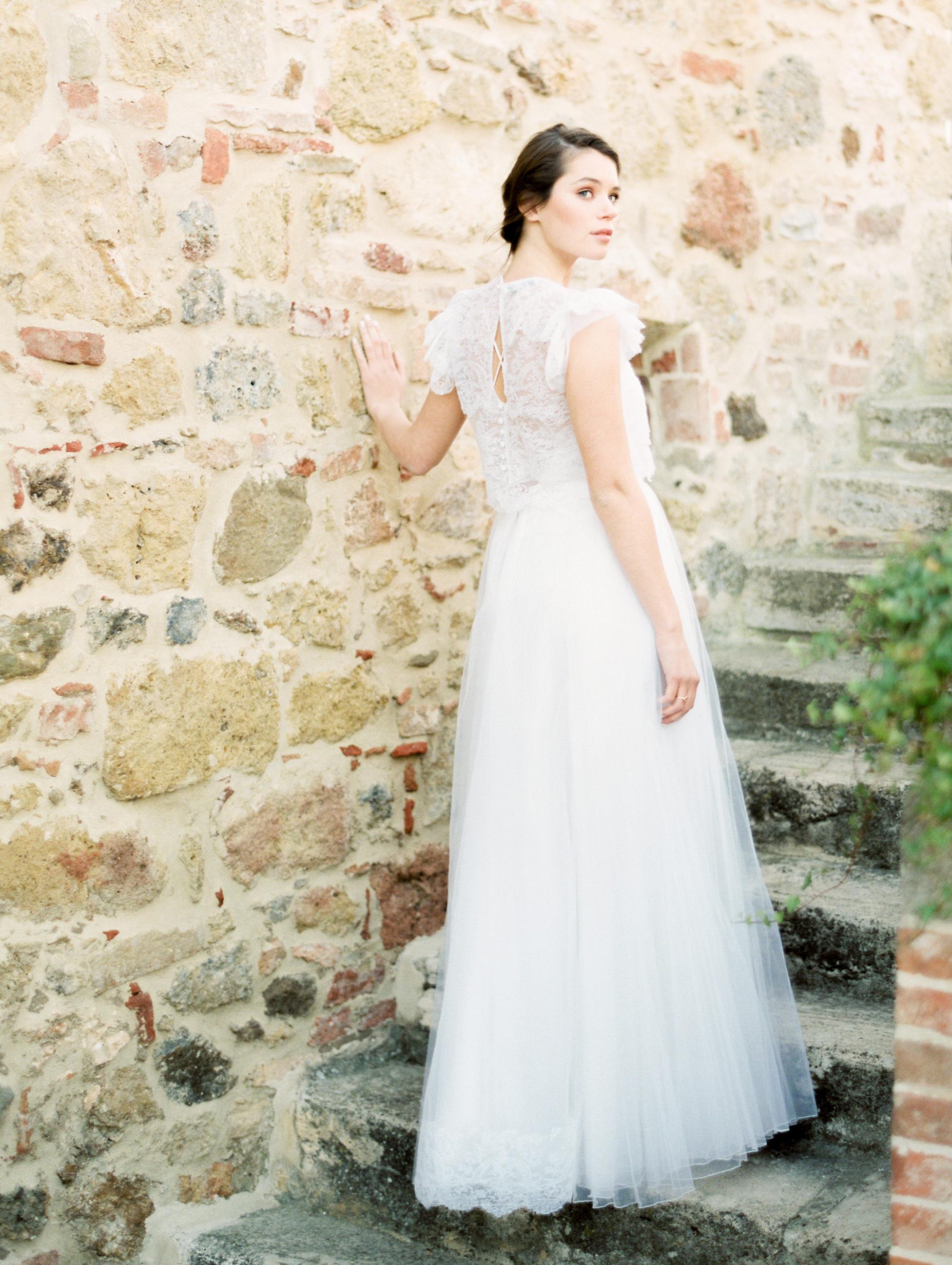 romantic-italy-wedding-in-tuscany-130.jpg