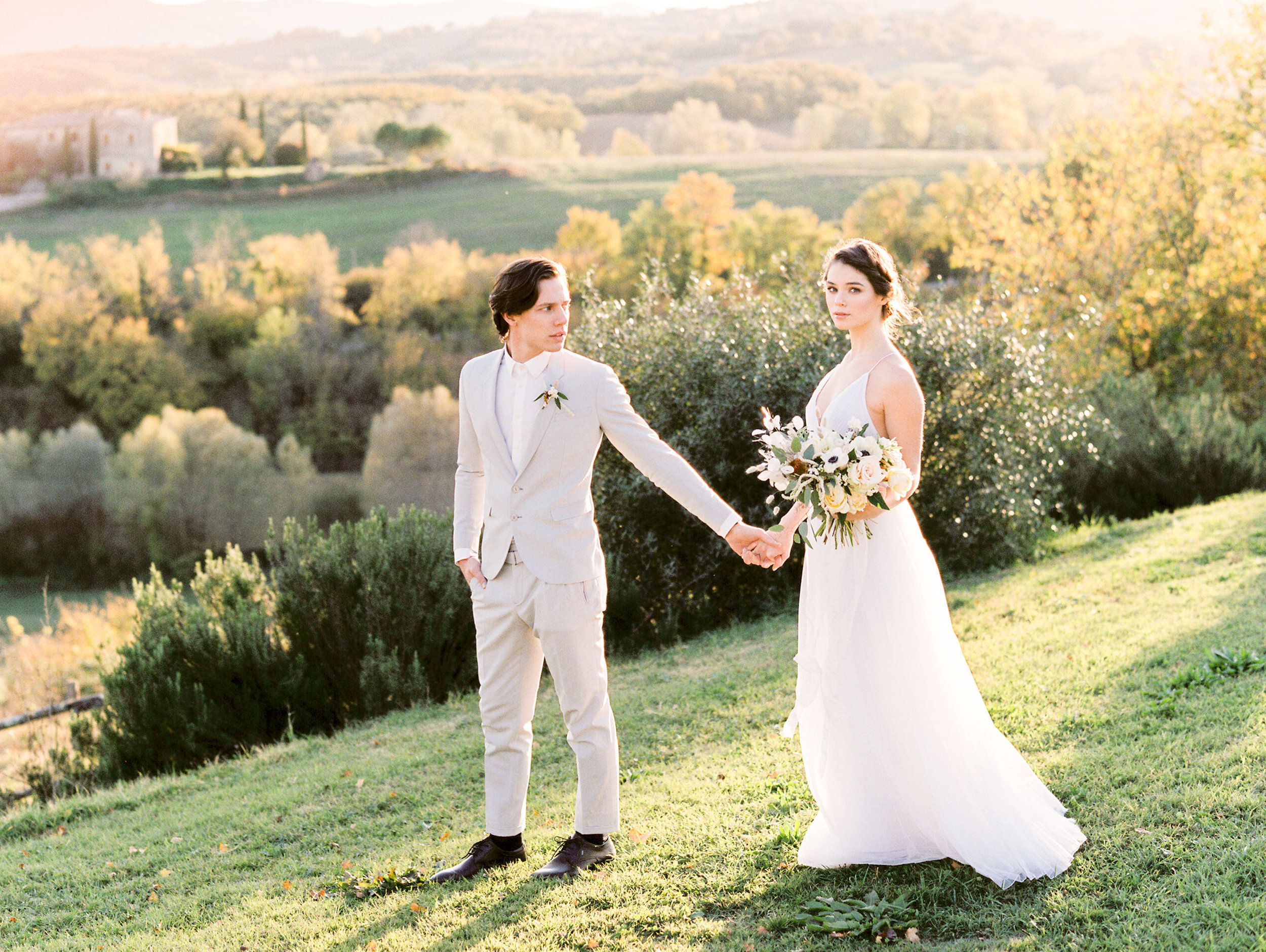 romantic-italy-wedding-in-tuscany-127.jpg