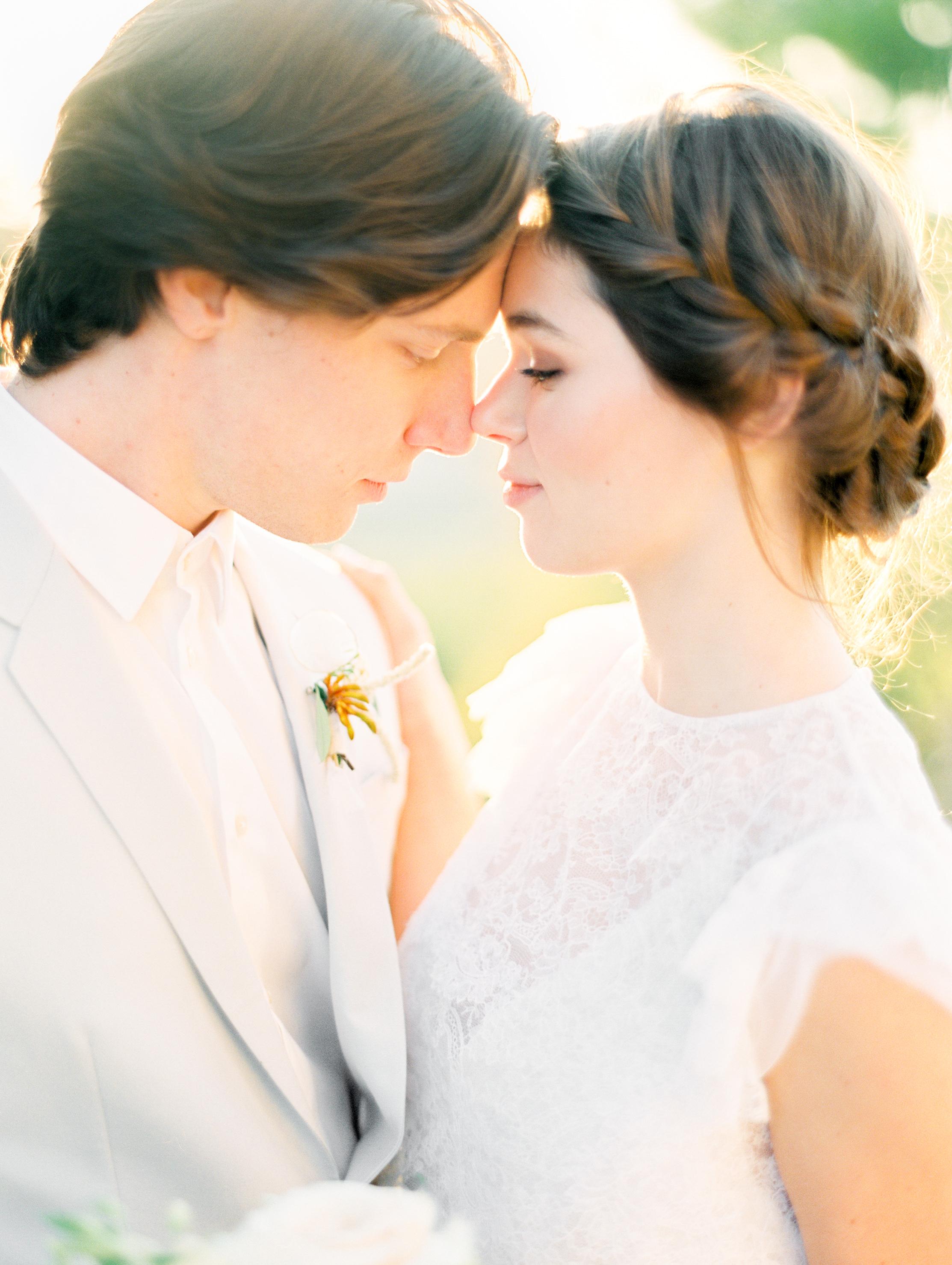 romantic-italy-wedding-in-tuscany-133.jpg