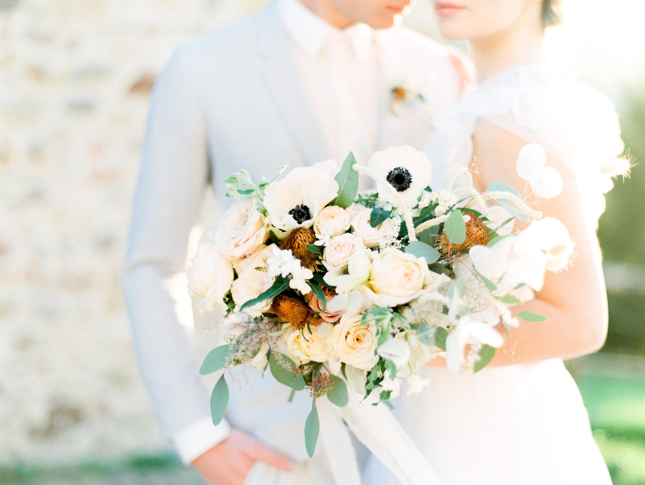 romantic-italy-wedding-in-tuscany-134.jpg