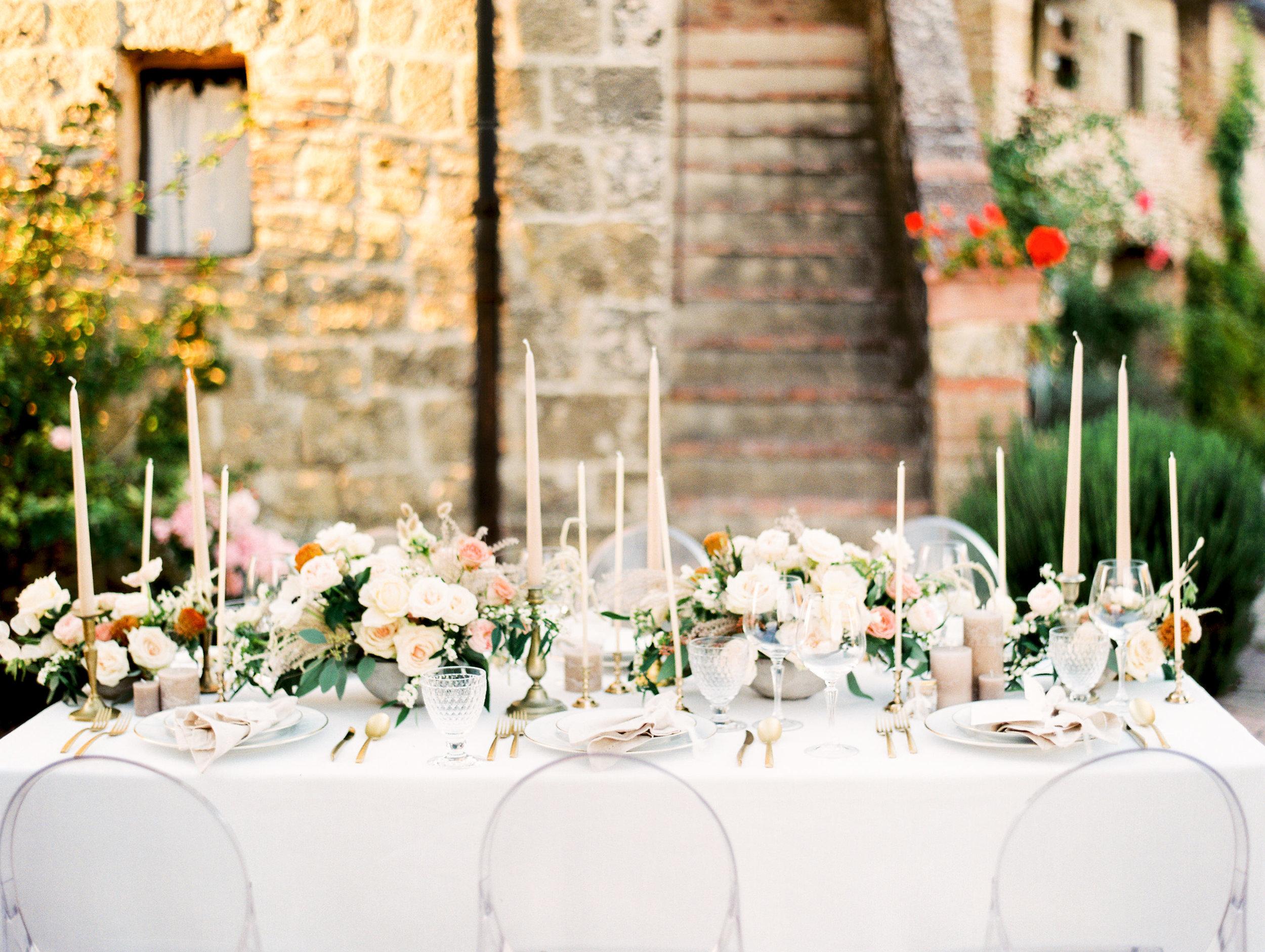 romantic-italy-wedding-in-tuscany-72.jpg
