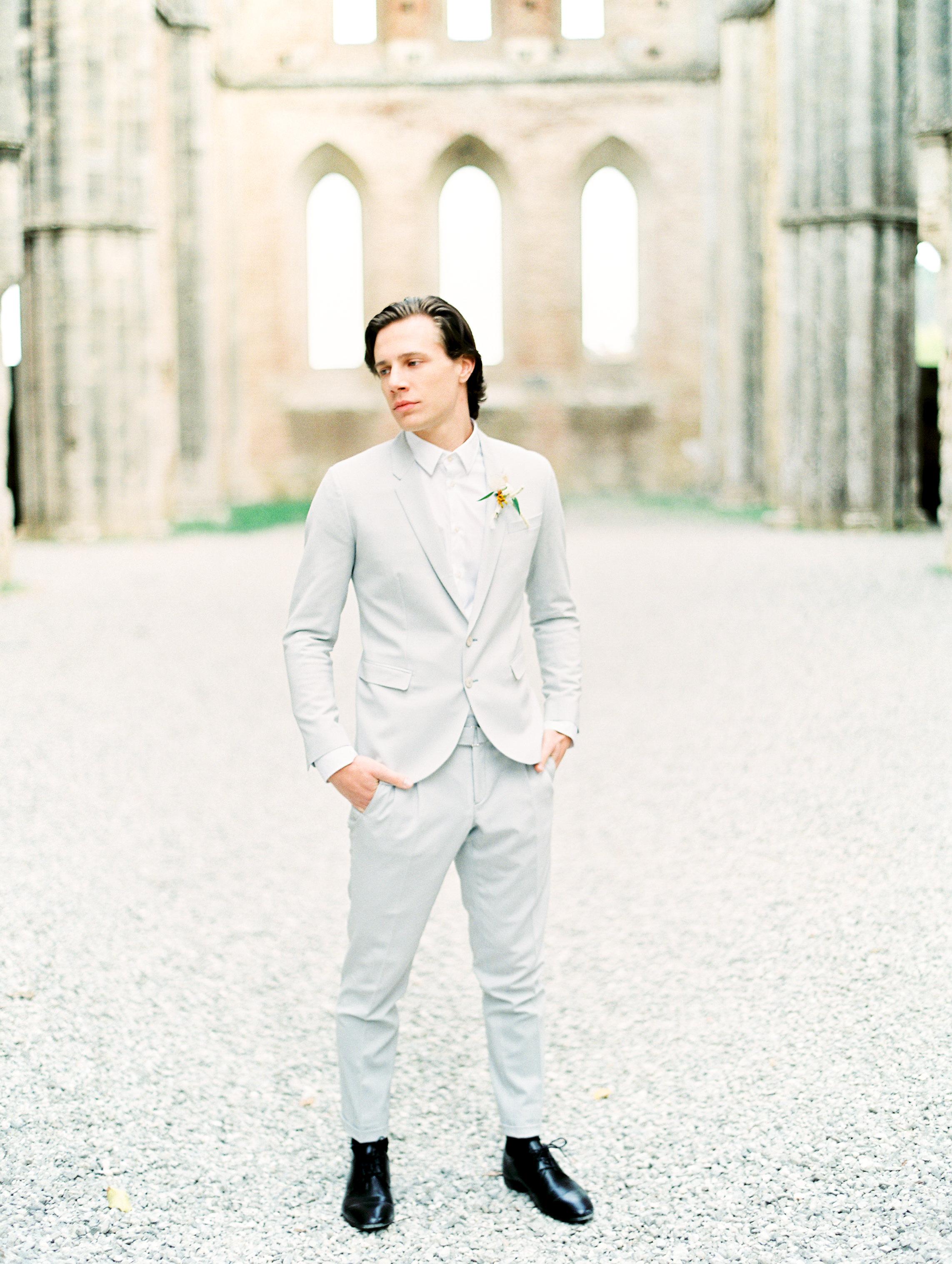 romantic-italy-wedding-in-tuscany-36.jpg