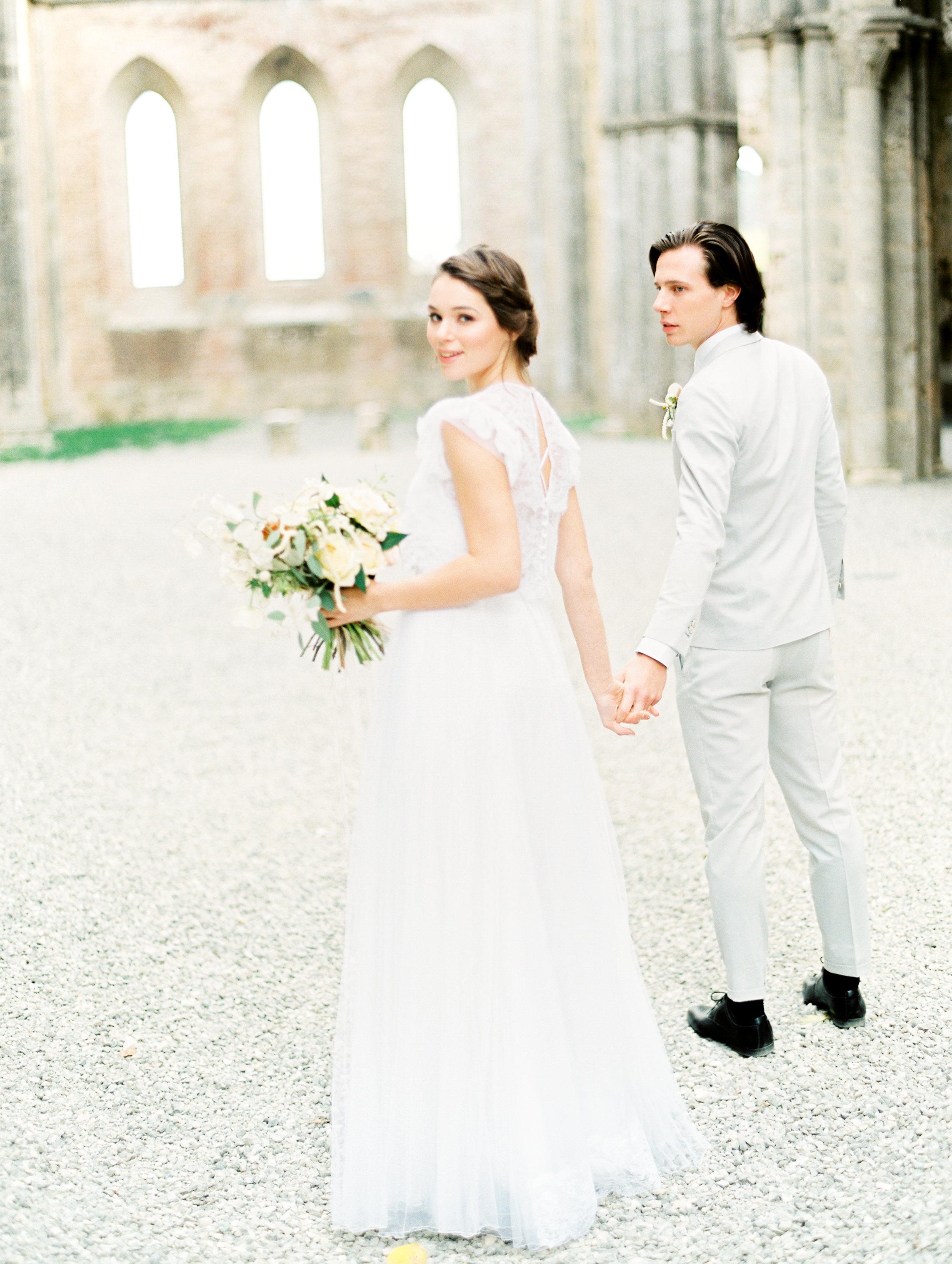 romantic-italy-wedding-in-tuscany-117.jpg