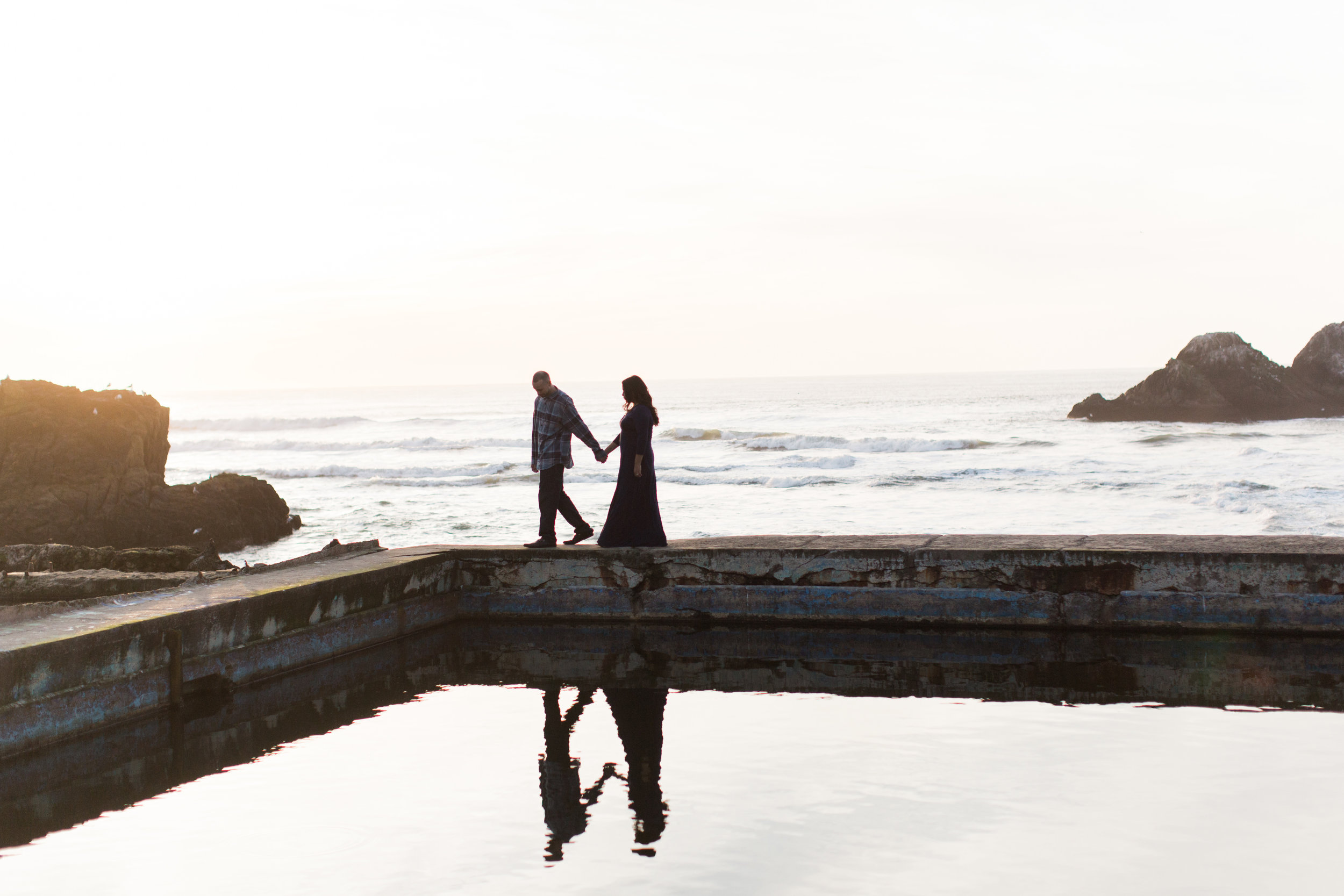 sutro-baths-engagement-session-17.jpg