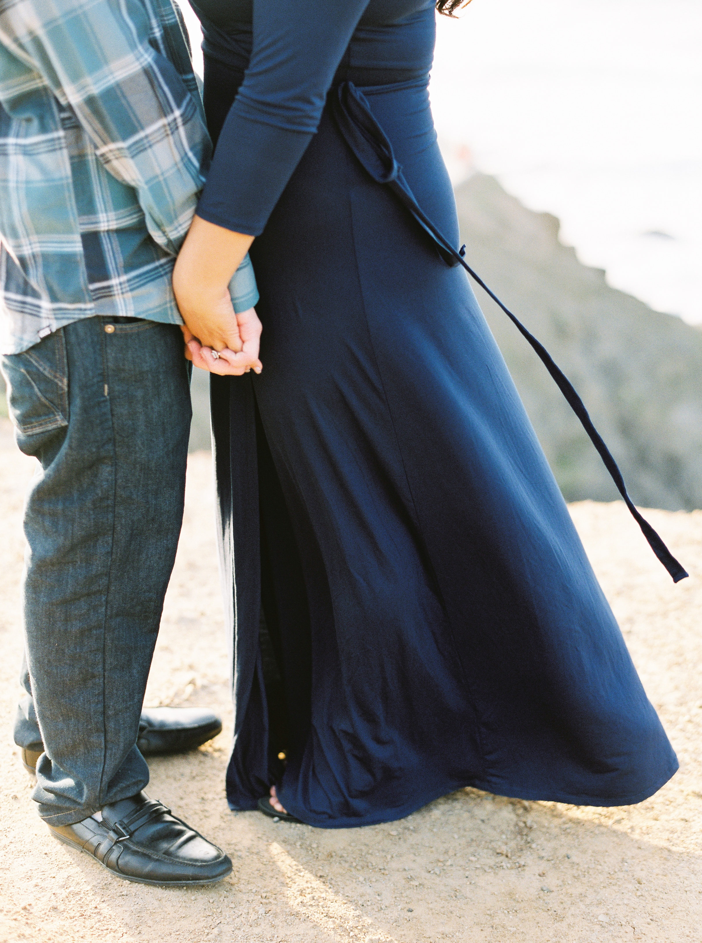 sutro-baths-engagement-session-52.jpg