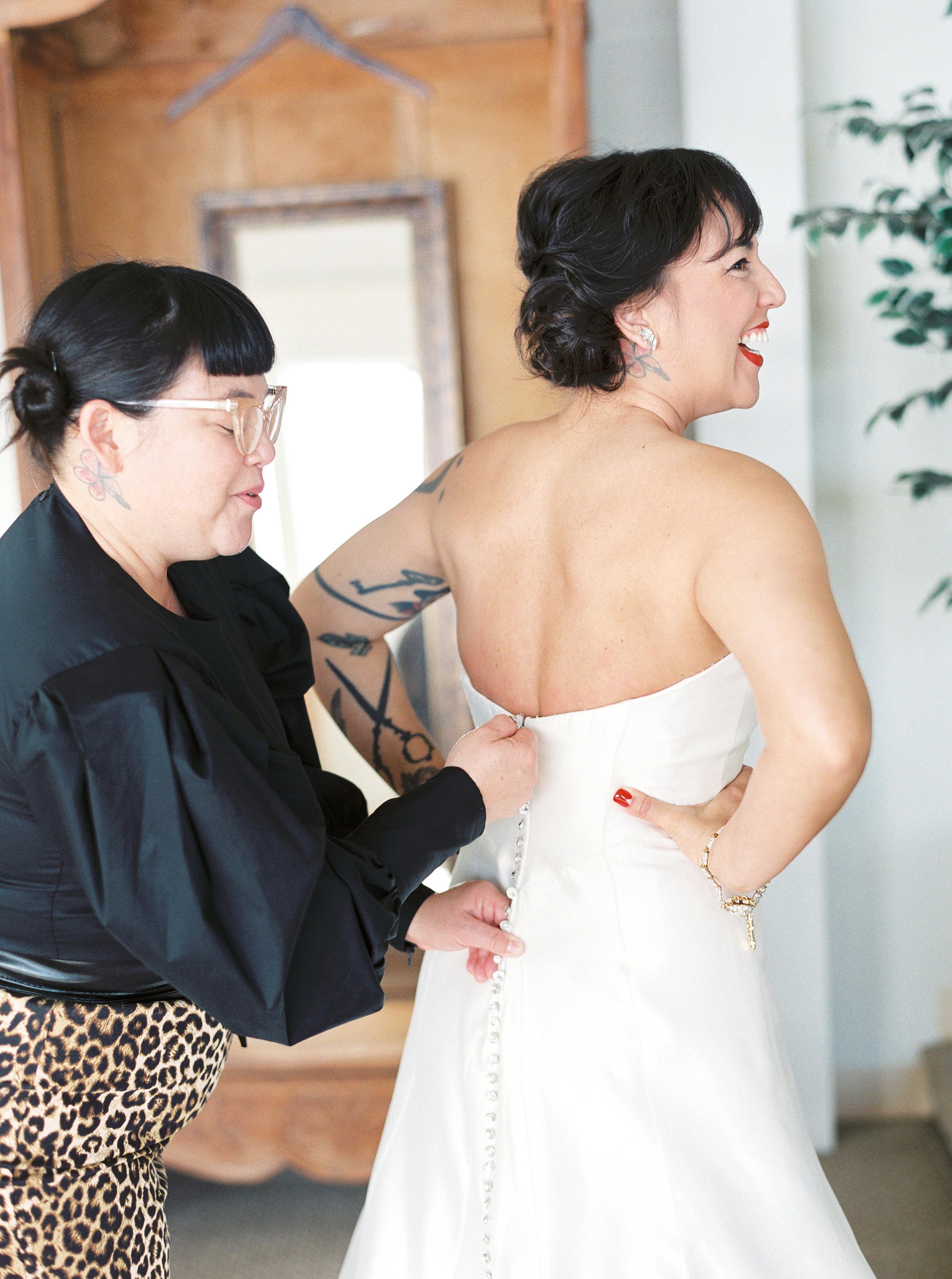 Mavericks-event-center-wedding-in-half-moon-bay-california448.jpg