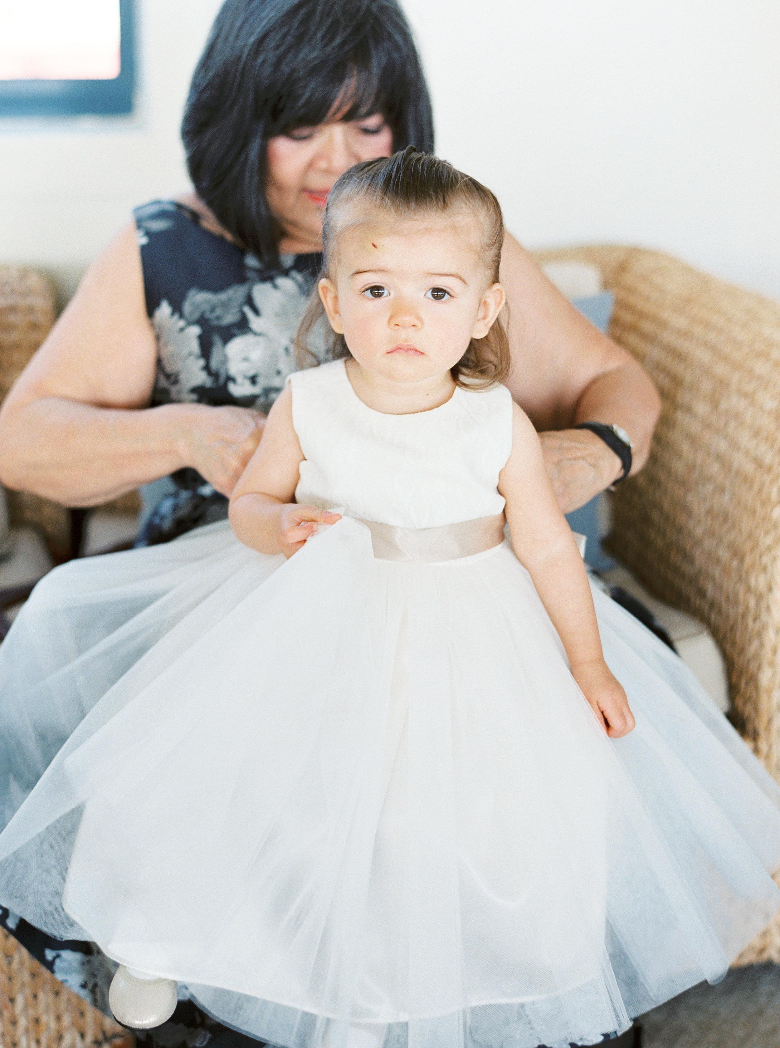 Mavericks-event-center-wedding-in-half-moon-bay-california462.jpg