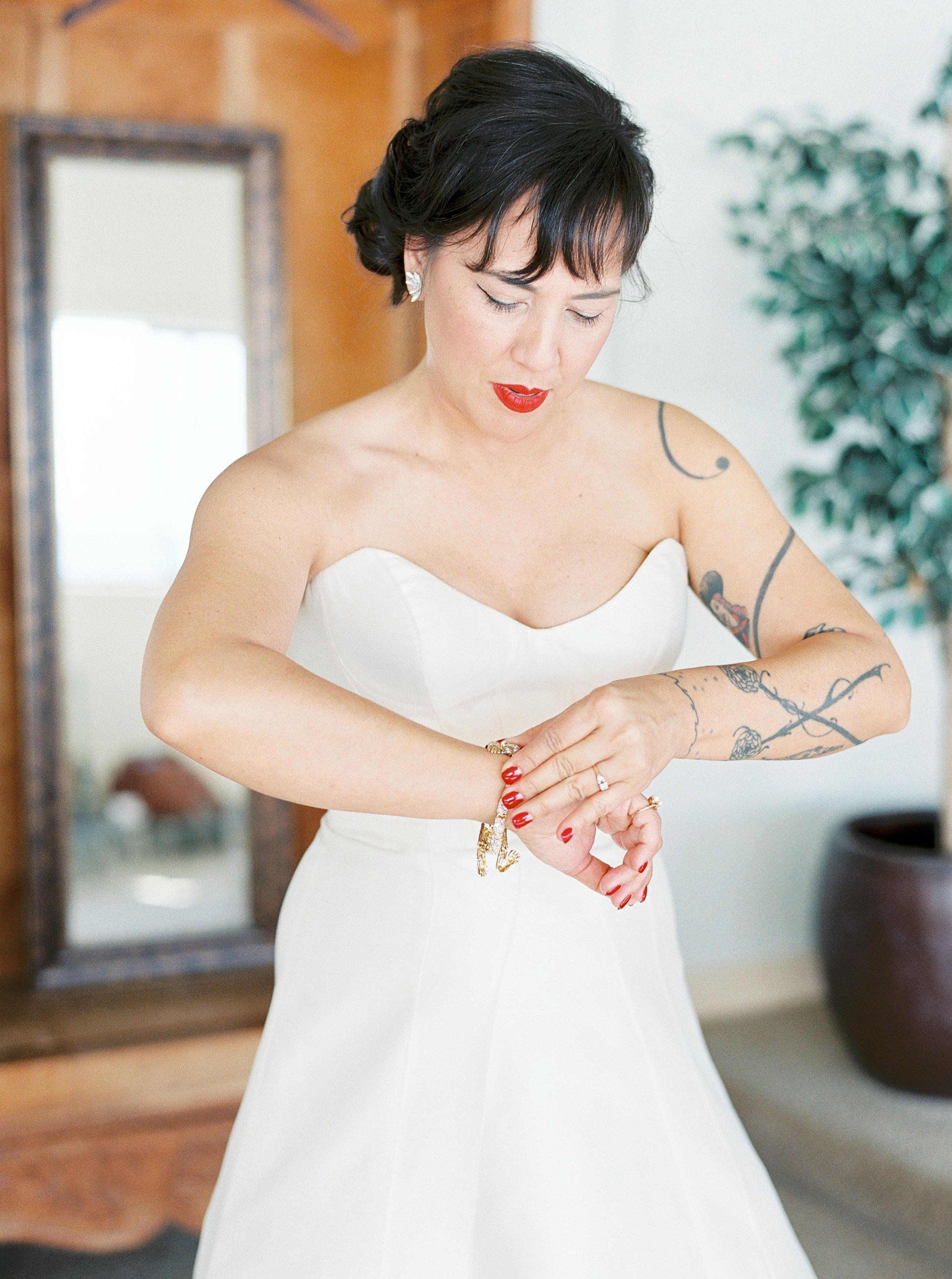 Mavericks-event-center-wedding-in-half-moon-bay-california500.jpg