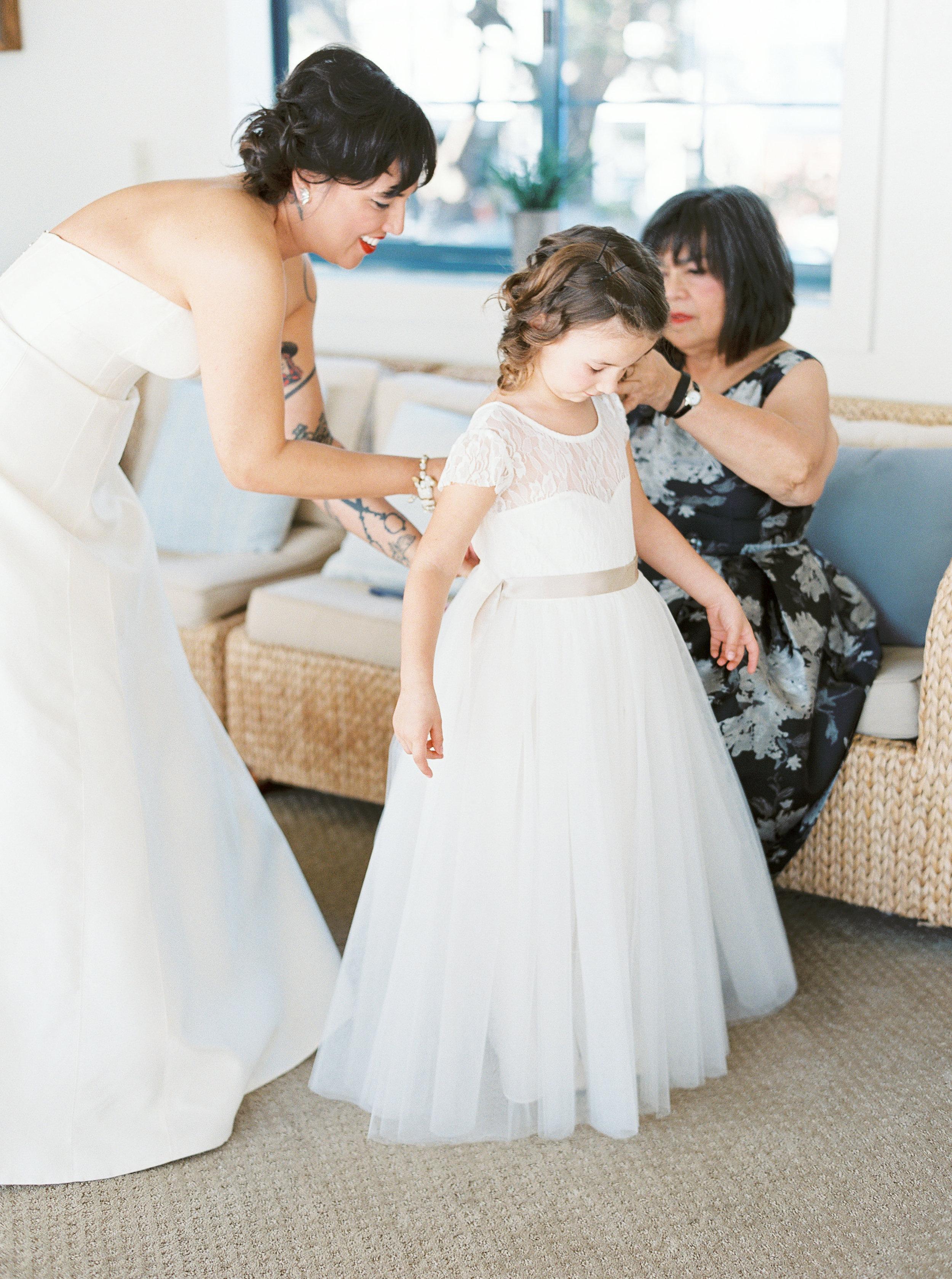 Mavericks-event-center-wedding-in-half-moon-bay-california459.jpg