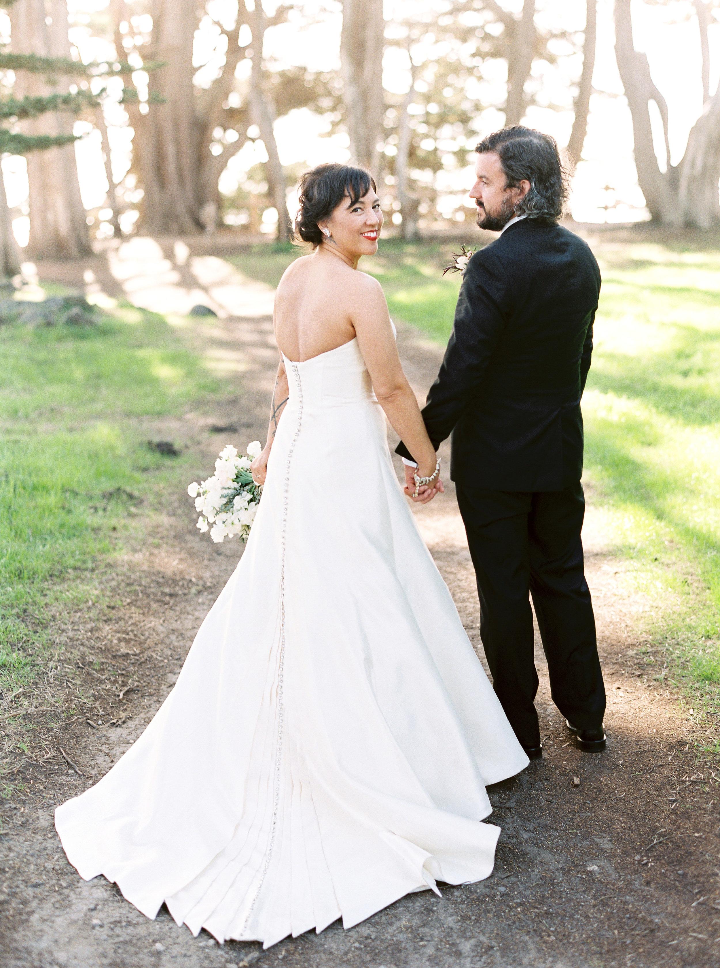 Mavericks-event-center-wedding-in-half-moon-bay-california564.jpg