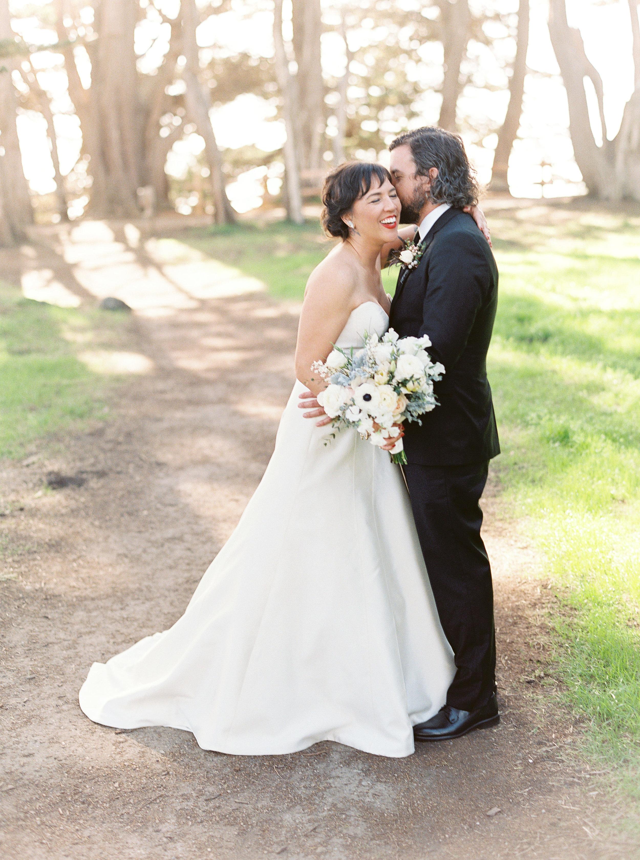 Mavericks-event-center-wedding-in-half-moon-bay-california464.jpg