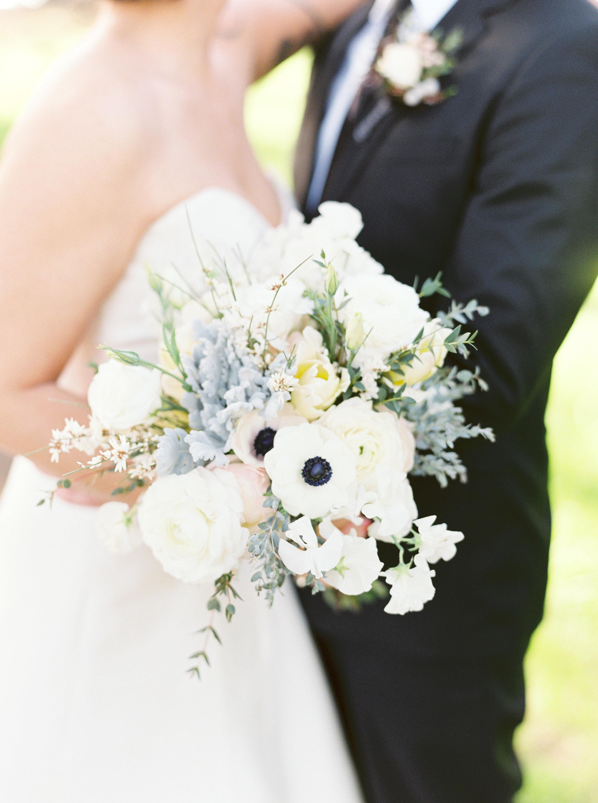 Mavericks-event-center-wedding-in-half-moon-bay-california480.jpg