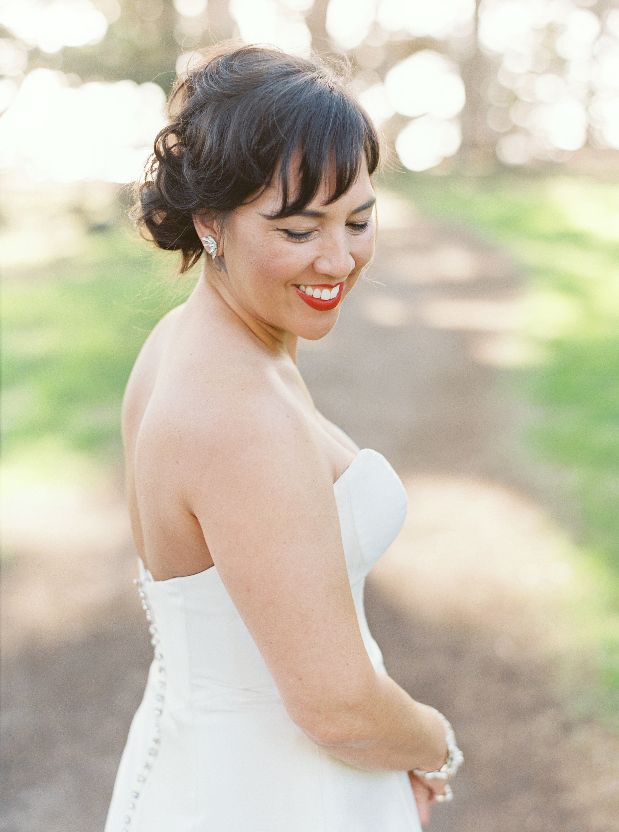 Mavericks-event-center-wedding-in-half-moon-bay-california512.jpg