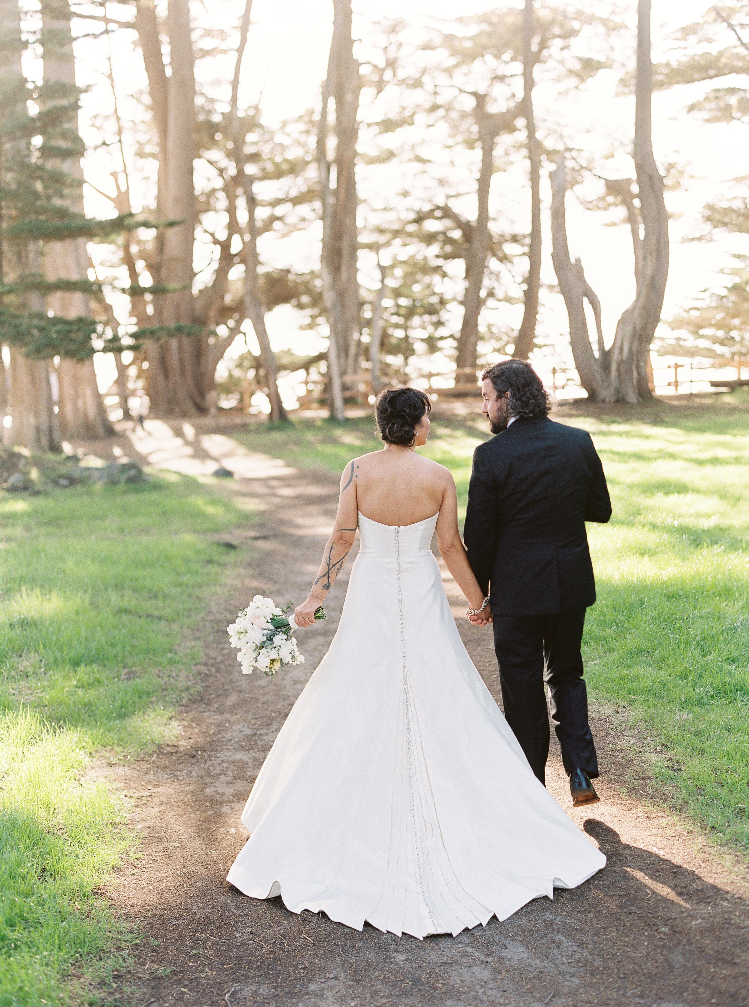 Mavericks-event-center-wedding-in-half-moon-bay-california525.jpg