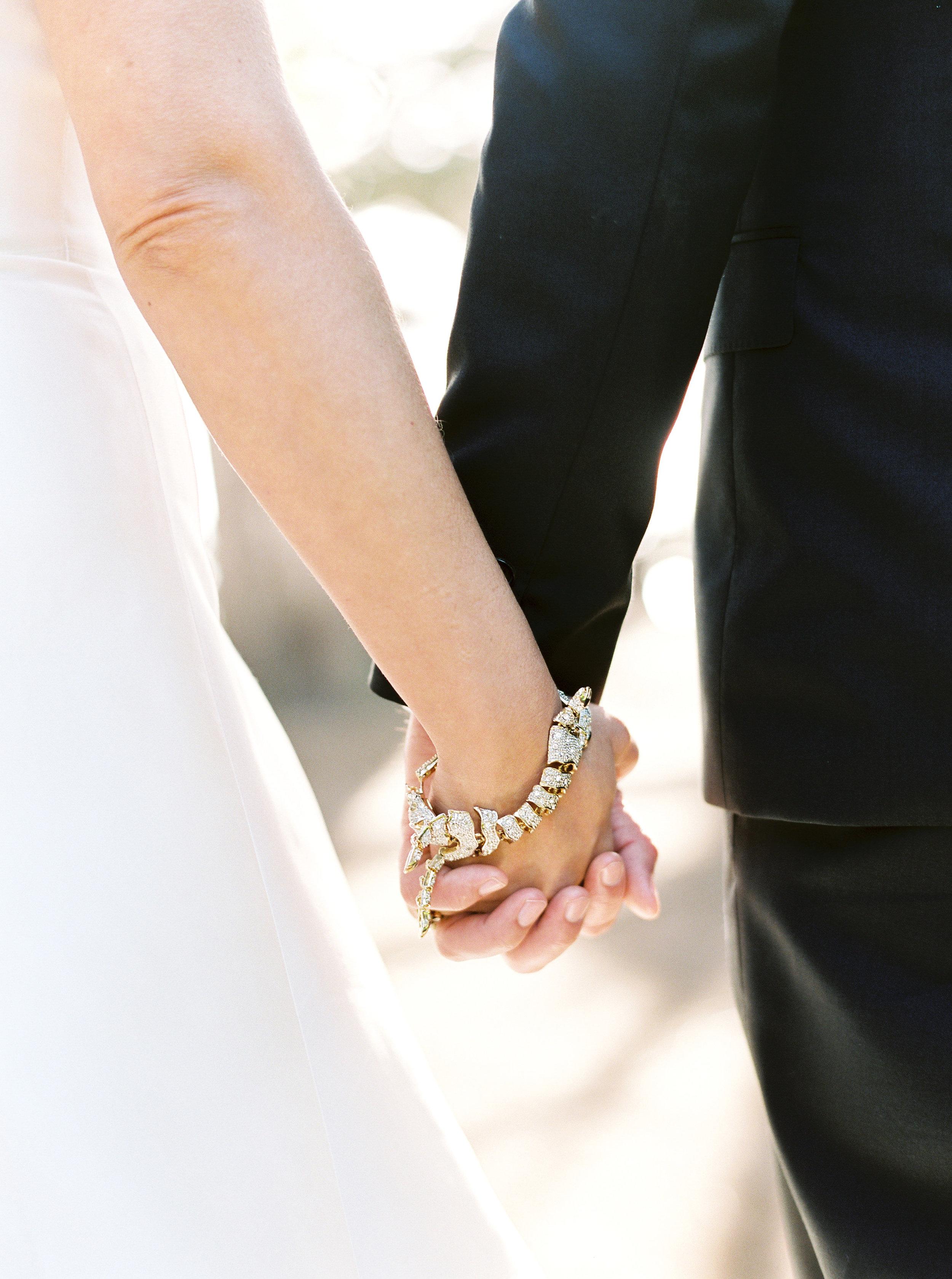 Mavericks-event-center-wedding-in-half-moon-bay-california566.jpg